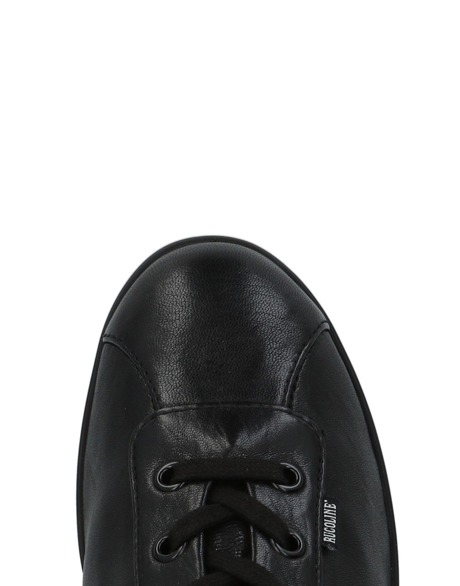 Ruco Line Sneakers Qualität Damen  11495862PB Gute Qualität Sneakers beliebte Schuhe 852418