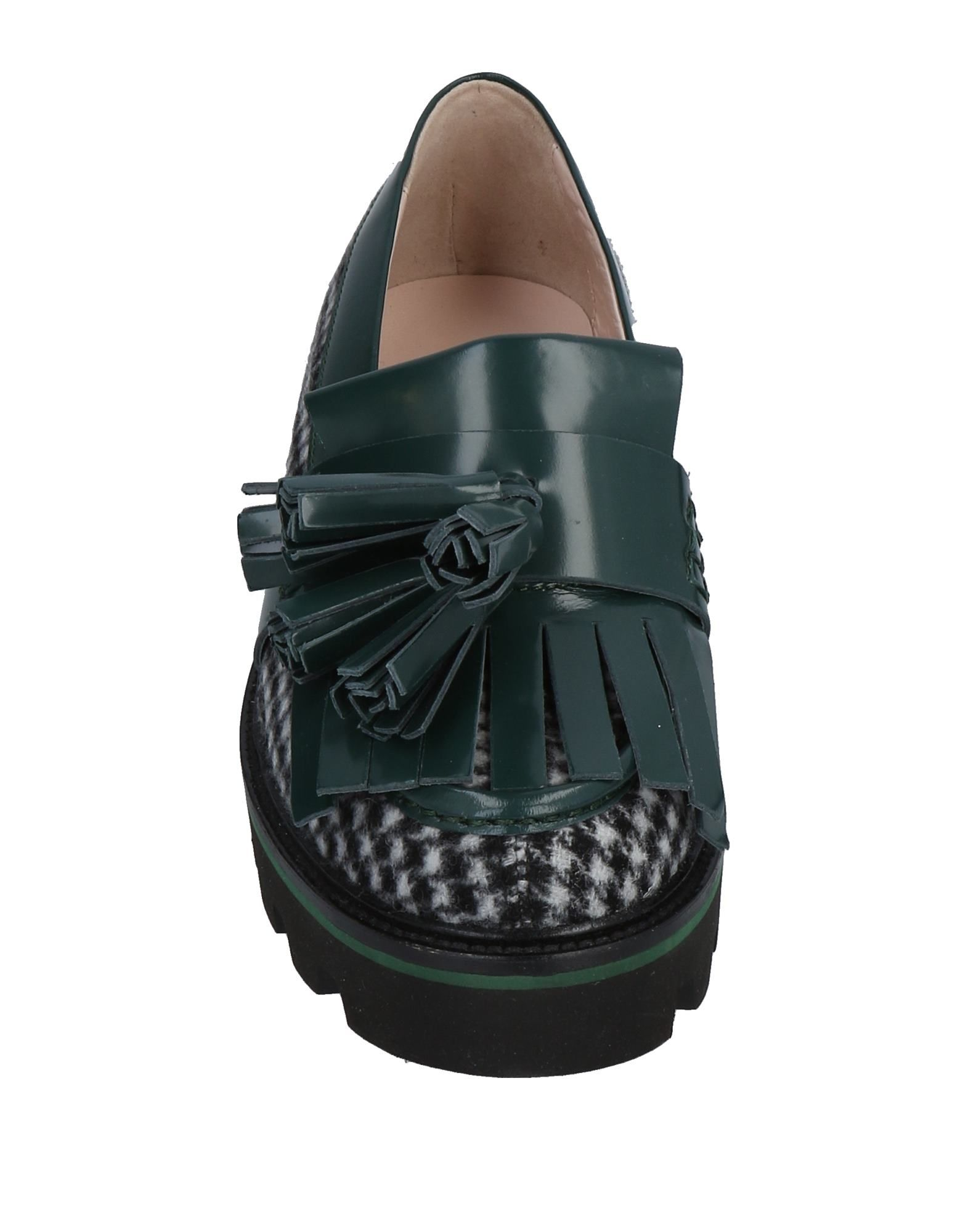 Msgm Mokassins Damen  11495868FGGut aussehende strapazierfähige Schuhe