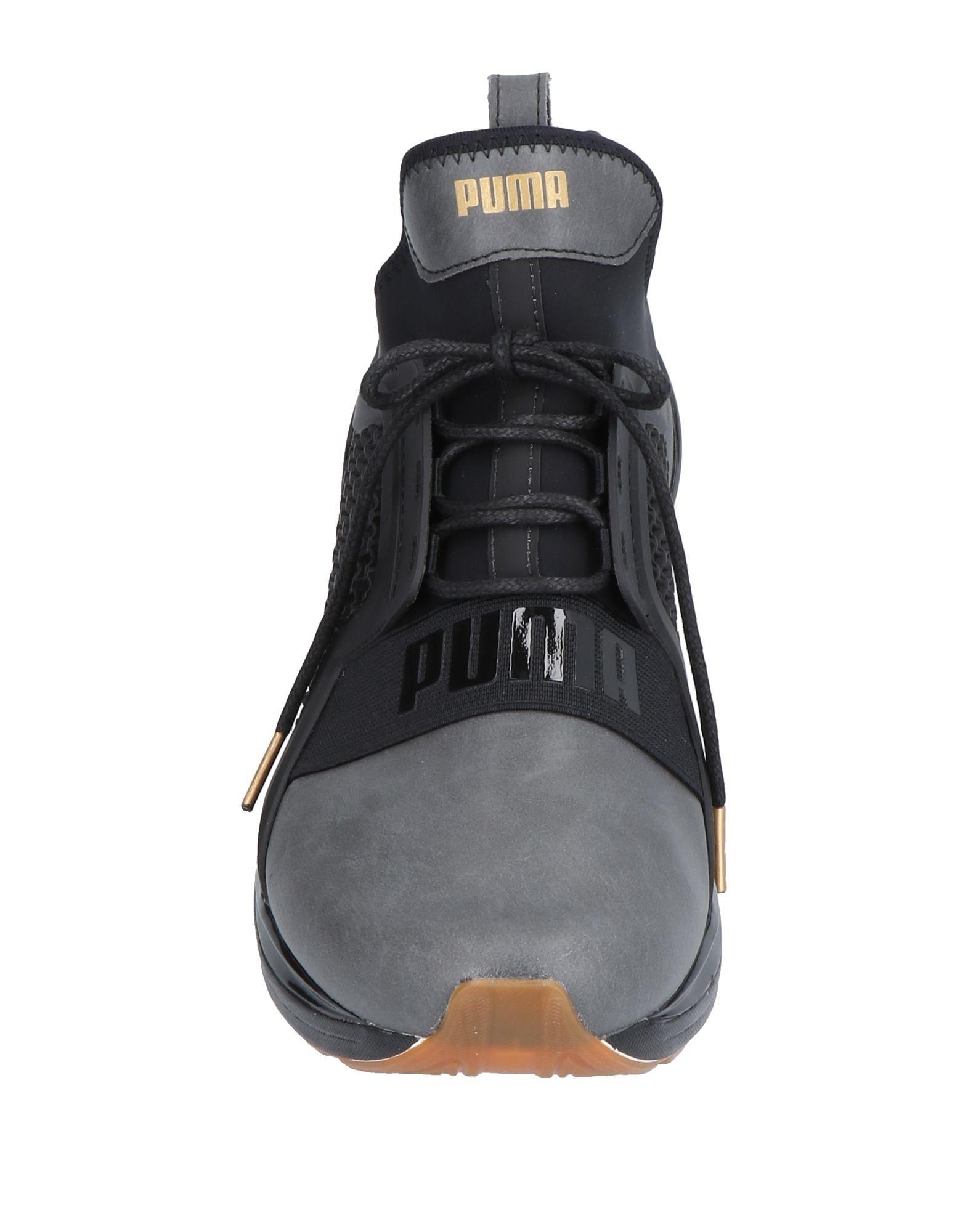 Puma Sneakers Herren Heiße  11495871AJ Heiße Herren Schuhe 6e7cba