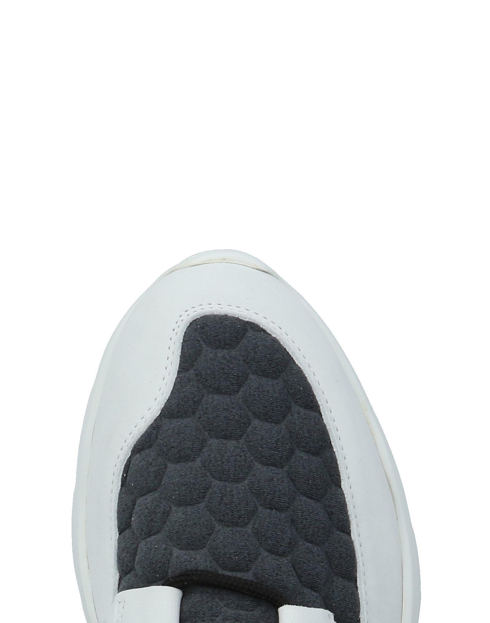 Rabatt  Schuhe Msgm Sneakers Damen  Rabatt 11495874JK edbce8