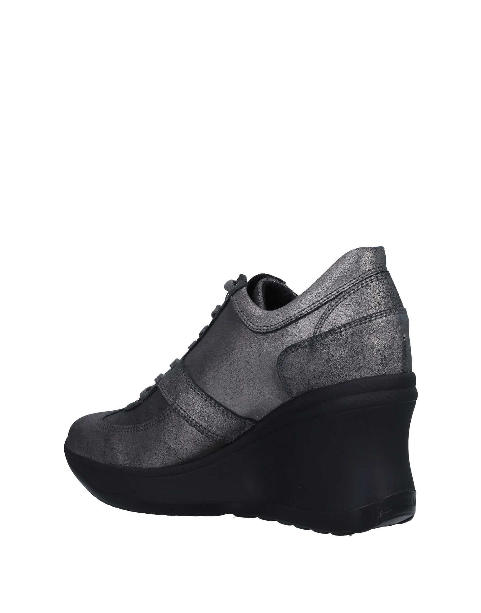 Agile By Rucoline Sneakers Damen  11495876BV Gute Qualität beliebte Schuhe Schuhe beliebte 7312a0