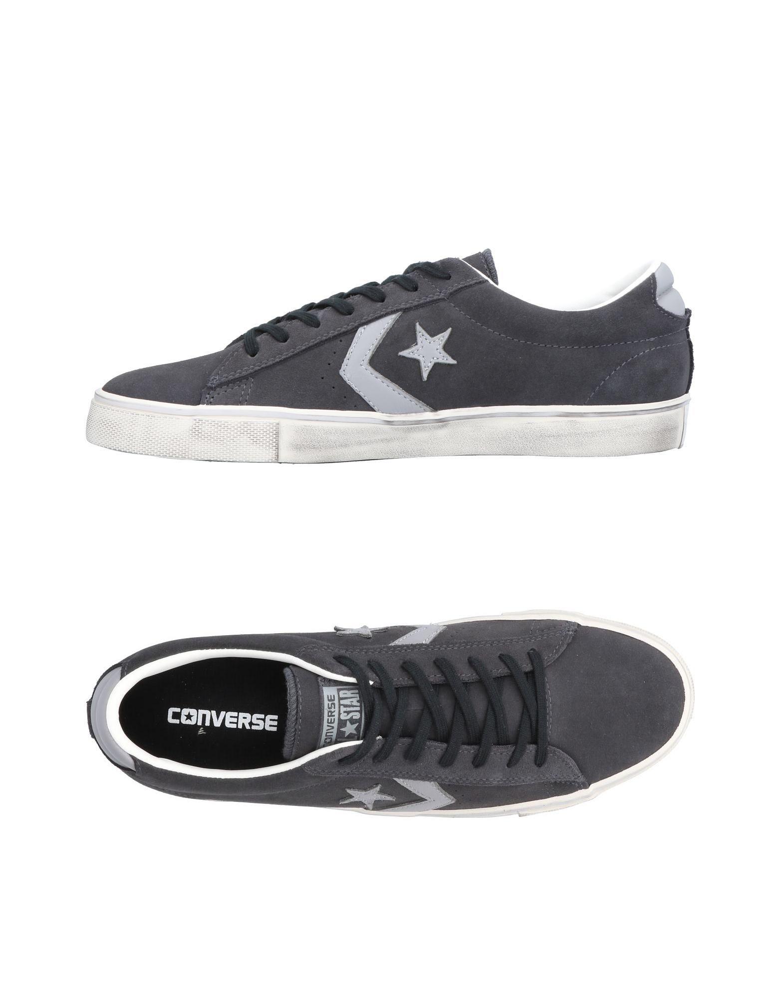 Converse All Star Sneakers Herren  11495878IP Neue Schuhe
