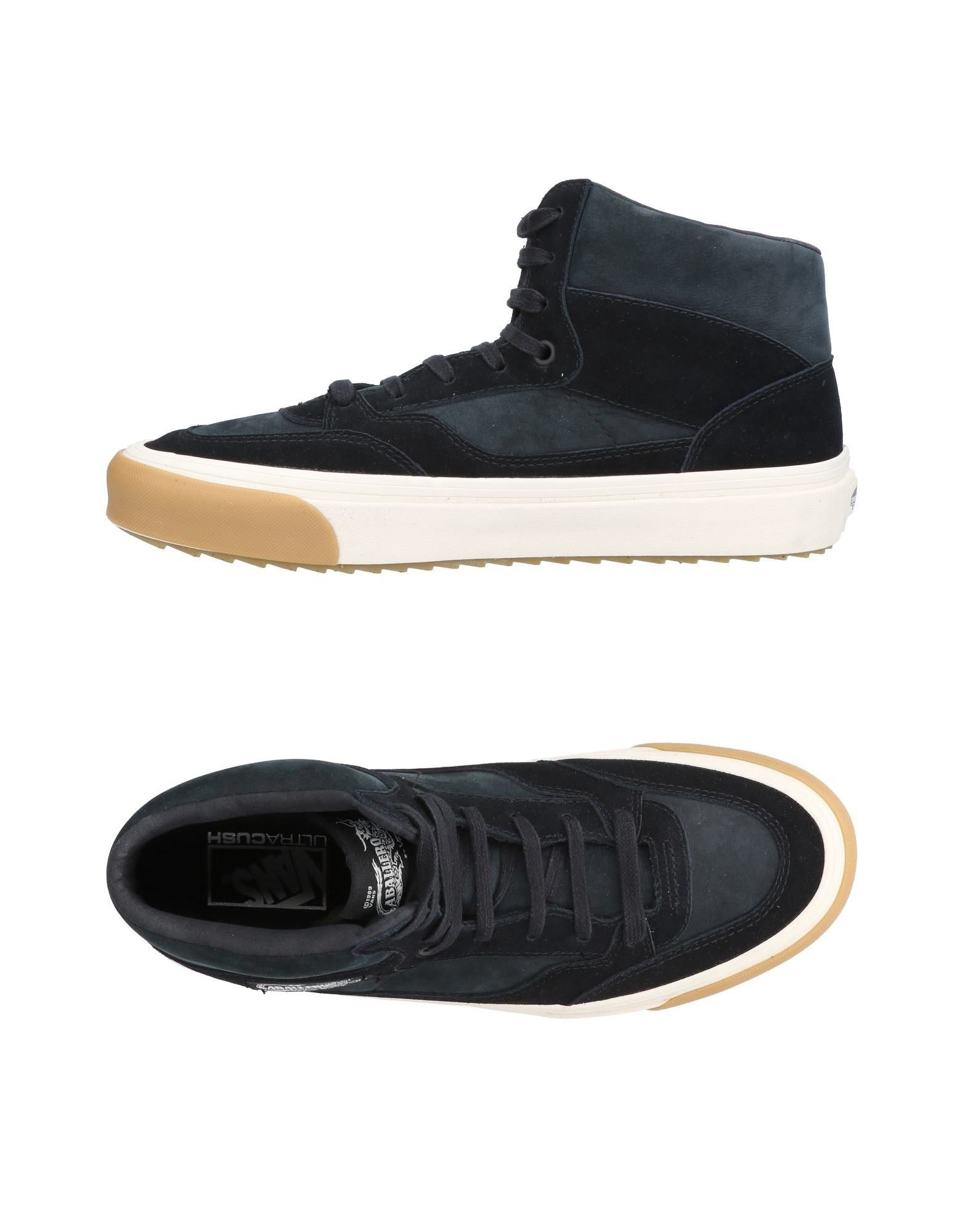 Sneakers Sneakers Sneakers Vans Uomo - 11495879TD 7a048a