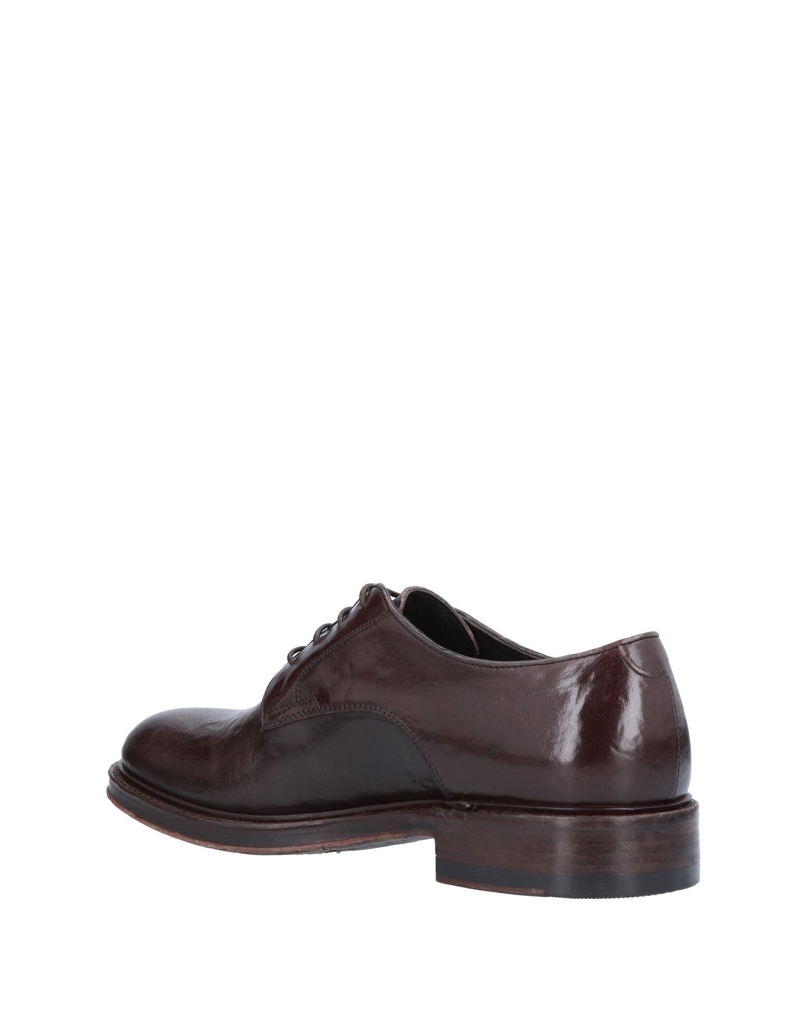 Rabatt Herren echte Schuhe Corvari Schnürschuhe Herren Rabatt  11495882UL 761fd4
