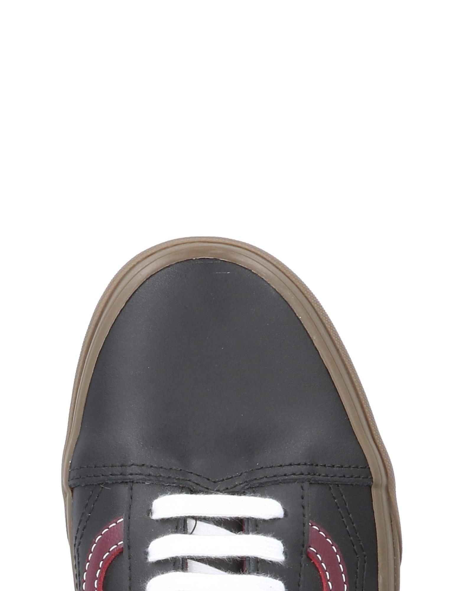 Vans Sneakers - Men Men Men Vans Sneakers online on  Australia - 11495888KE 27546a