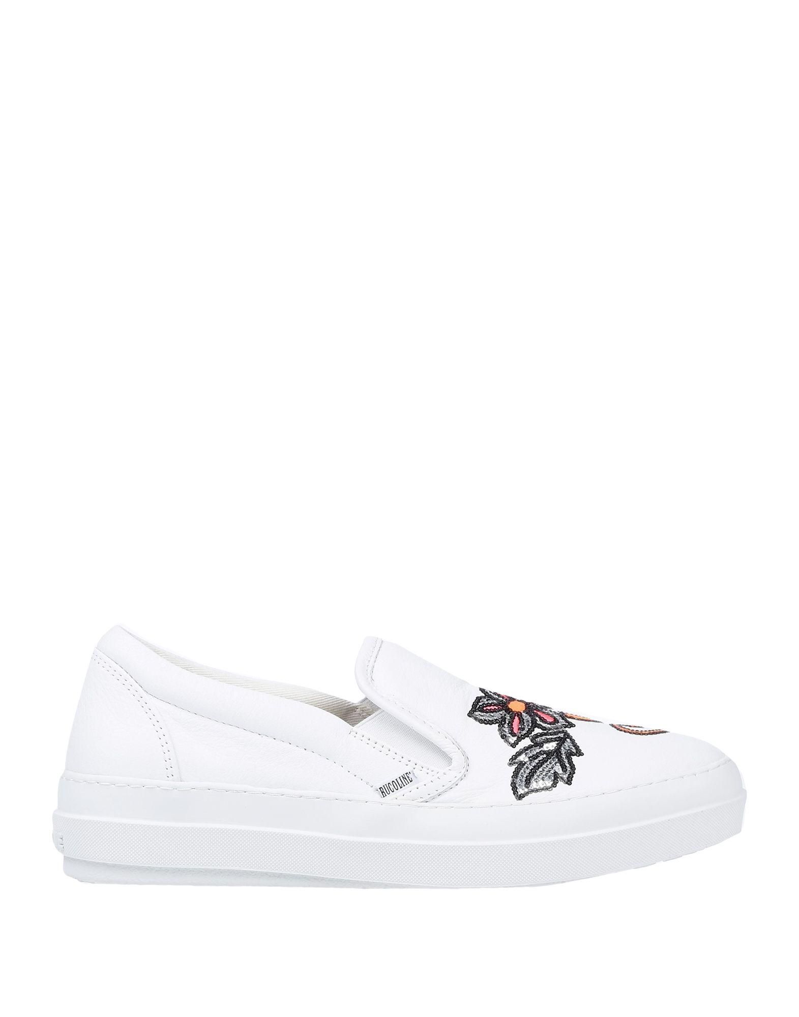 Ruco Line Sneakers Damen  11495900OP Gute Qualität beliebte Schuhe