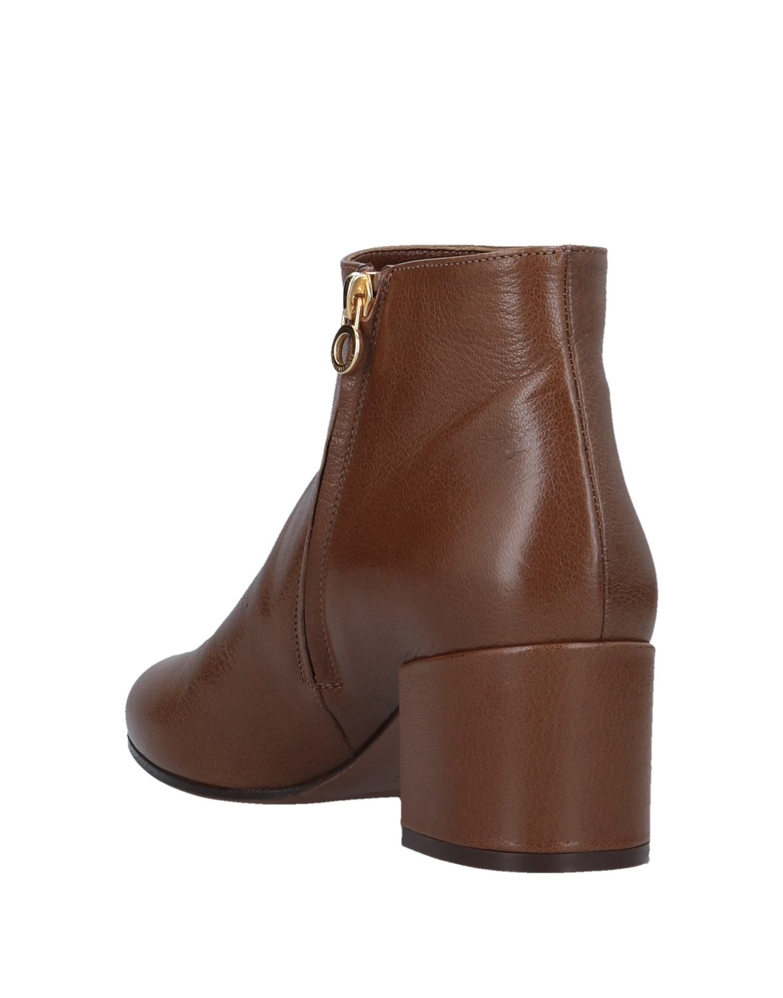 L' Autre Damen Chose Stiefelette Damen Autre  11495901NV Neue Schuhe 463d9f
