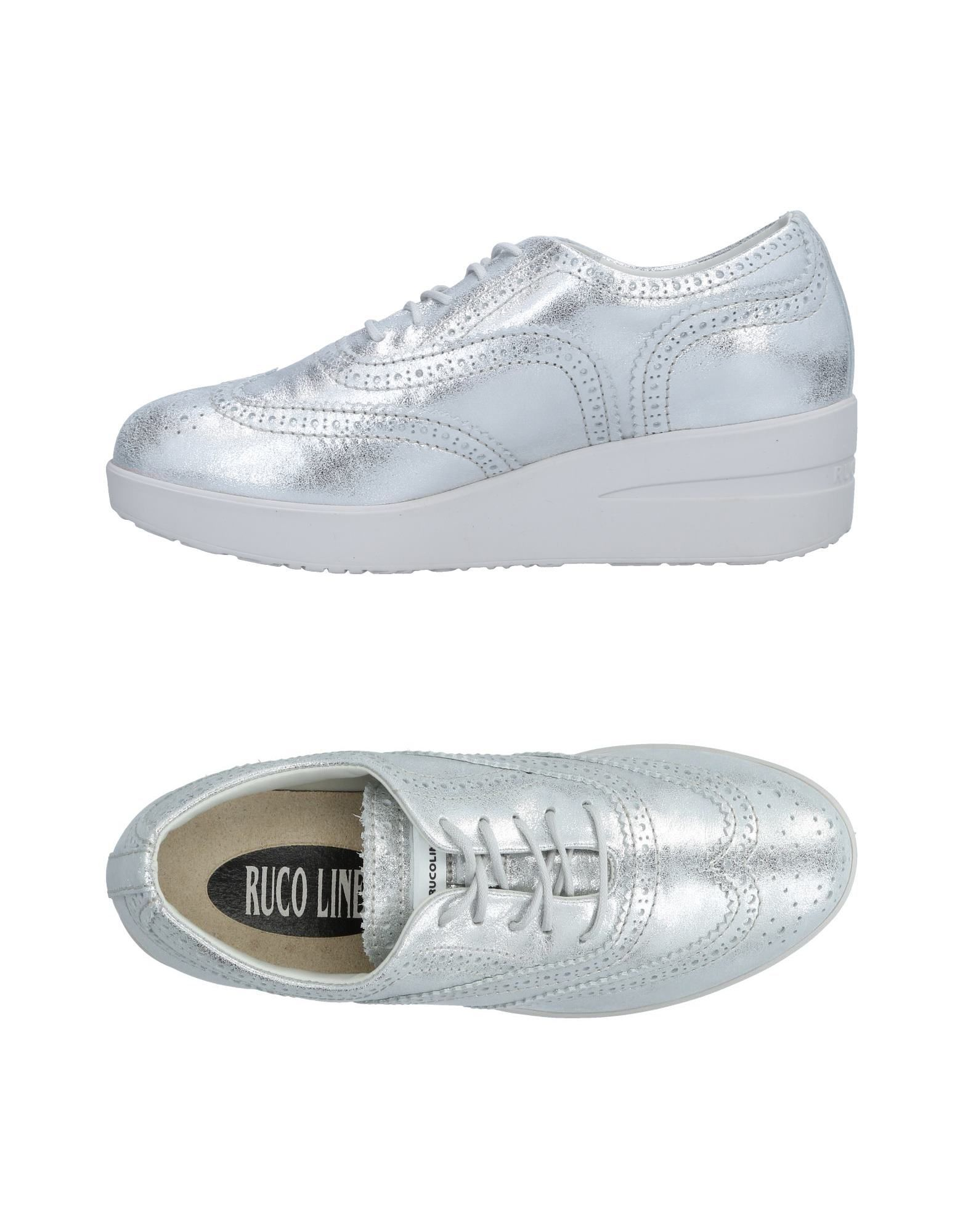 Ruco Line Sneakers Damen beliebte  11495903WS Gute Qualität beliebte Damen Schuhe 517799