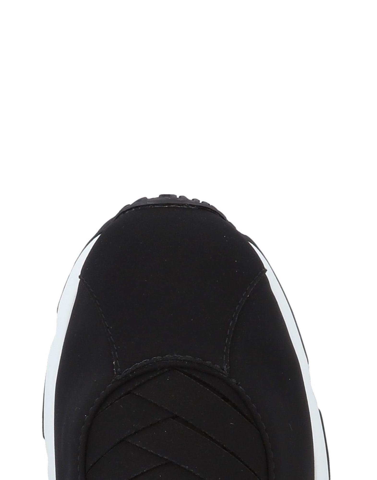 Ruco lohnt Line Sneakers Damen Gutes Preis-Leistungs-Verhältnis, es lohnt Ruco sich 45f575