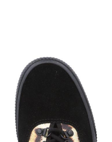 beste engros billig anbefaler Varebiler Joggesko opprinnelige for salg billig beste salg utløp rekke coIKu0F3