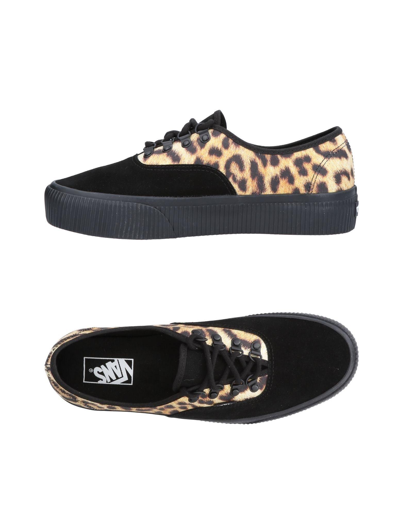 Vans Sneakers Herren Heiße  11495916CA Heiße Herren Schuhe df858c