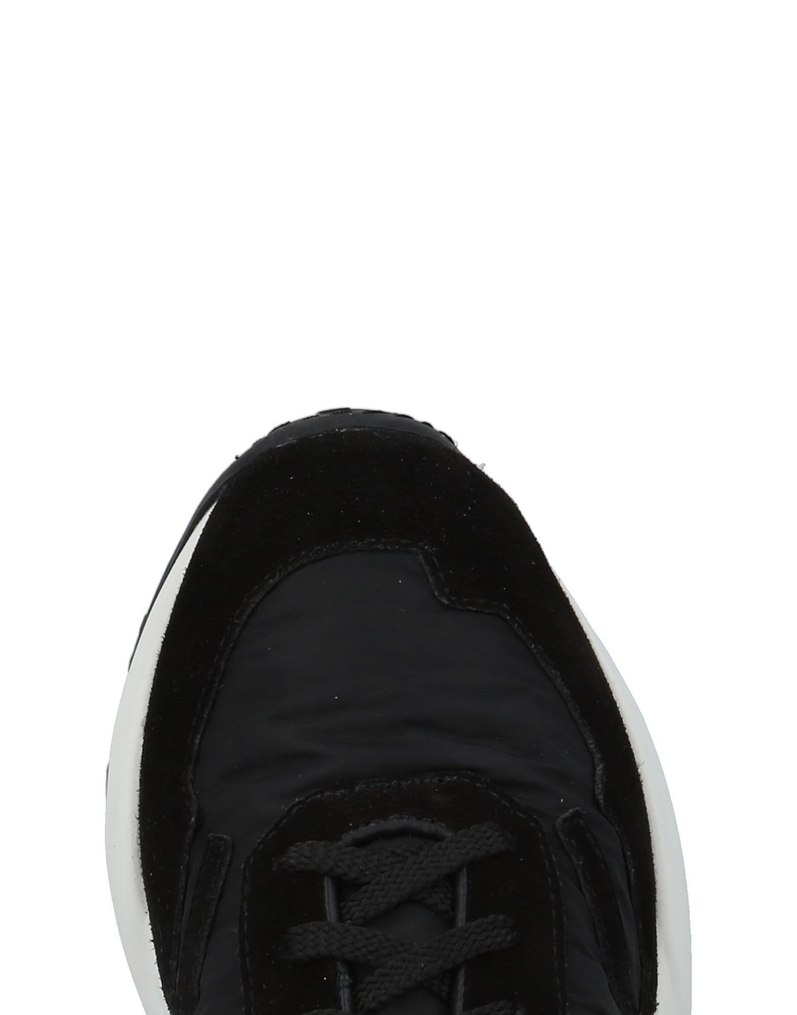 Gut um billige Schuhe Damen zu tragenRuco Line Sneakers Damen Schuhe  11495917LW 02cb9f