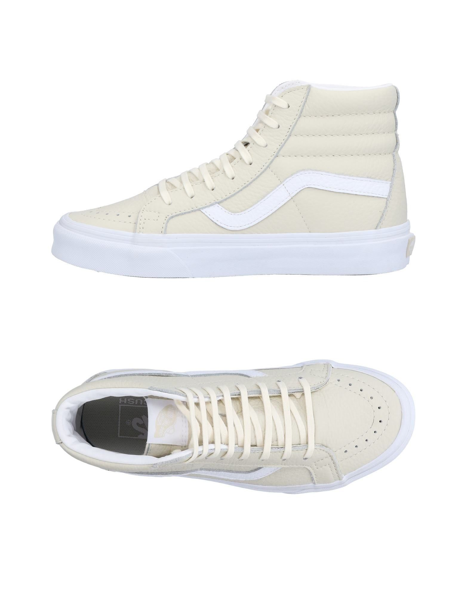Vans Sneakers Damen  beliebte 11495924GT Gute Qualität beliebte  Schuhe f08990