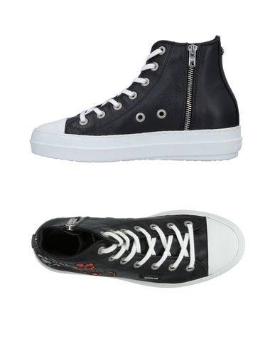 Zapatillas Ruco Line Mujer - Zapatillas Ruco Line - 11495927EG de Negro Los últimos zapatos de 11495927EG descuento para hombres y mujeres fd26ed