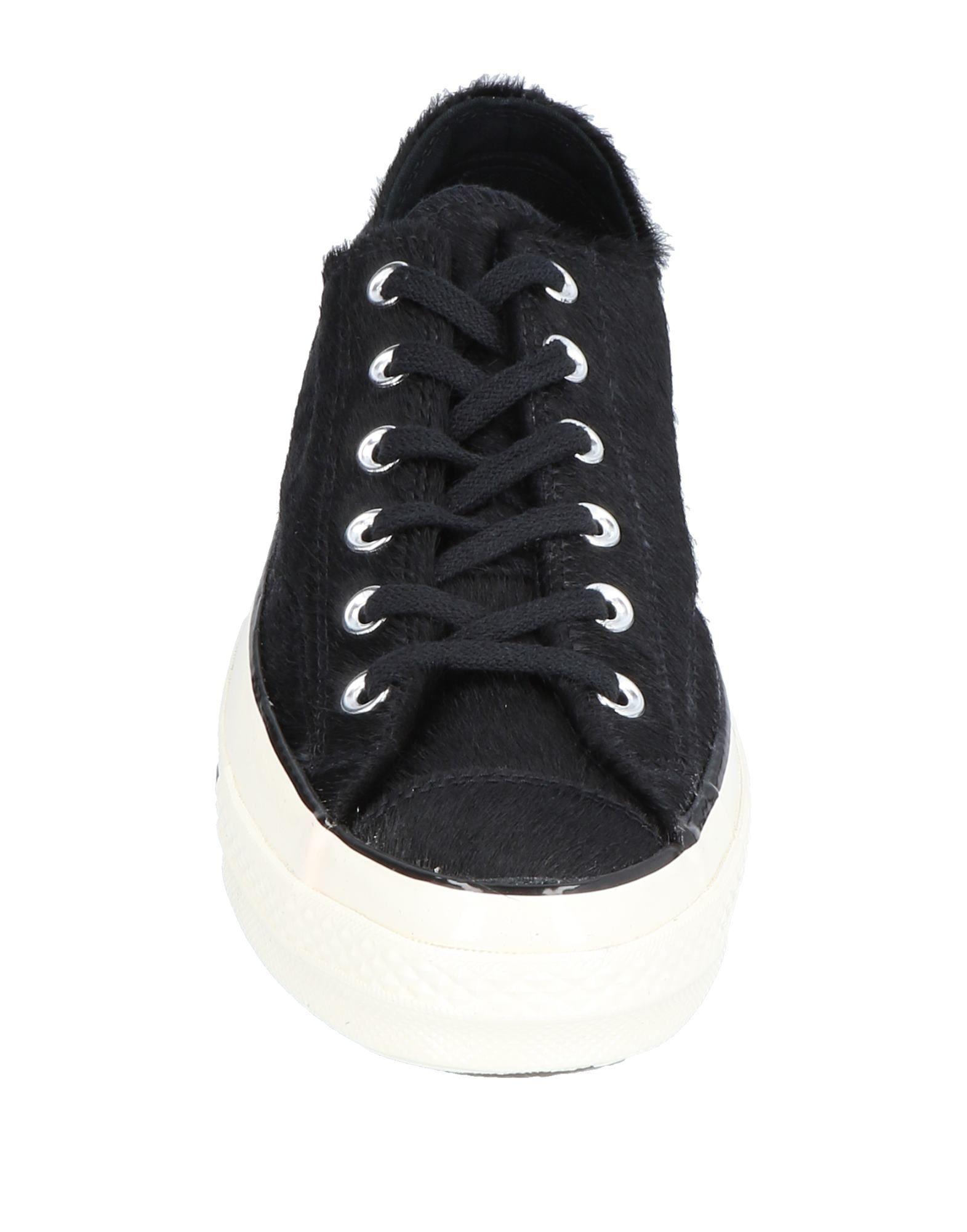 Rabatt Converse echte Schuhe Converse Rabatt Sneakers Herren  11495936EB fdf1fa