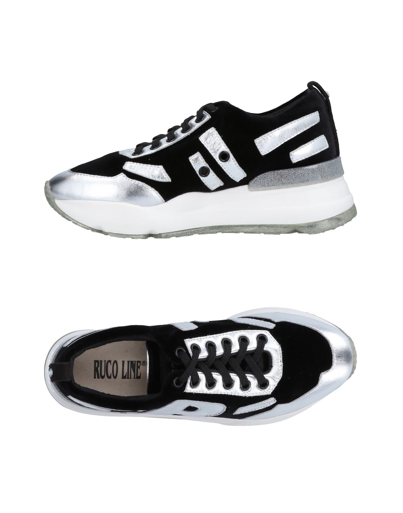 Sneakers Hogan Uomo - 11517241OE Scarpe economiche e buone