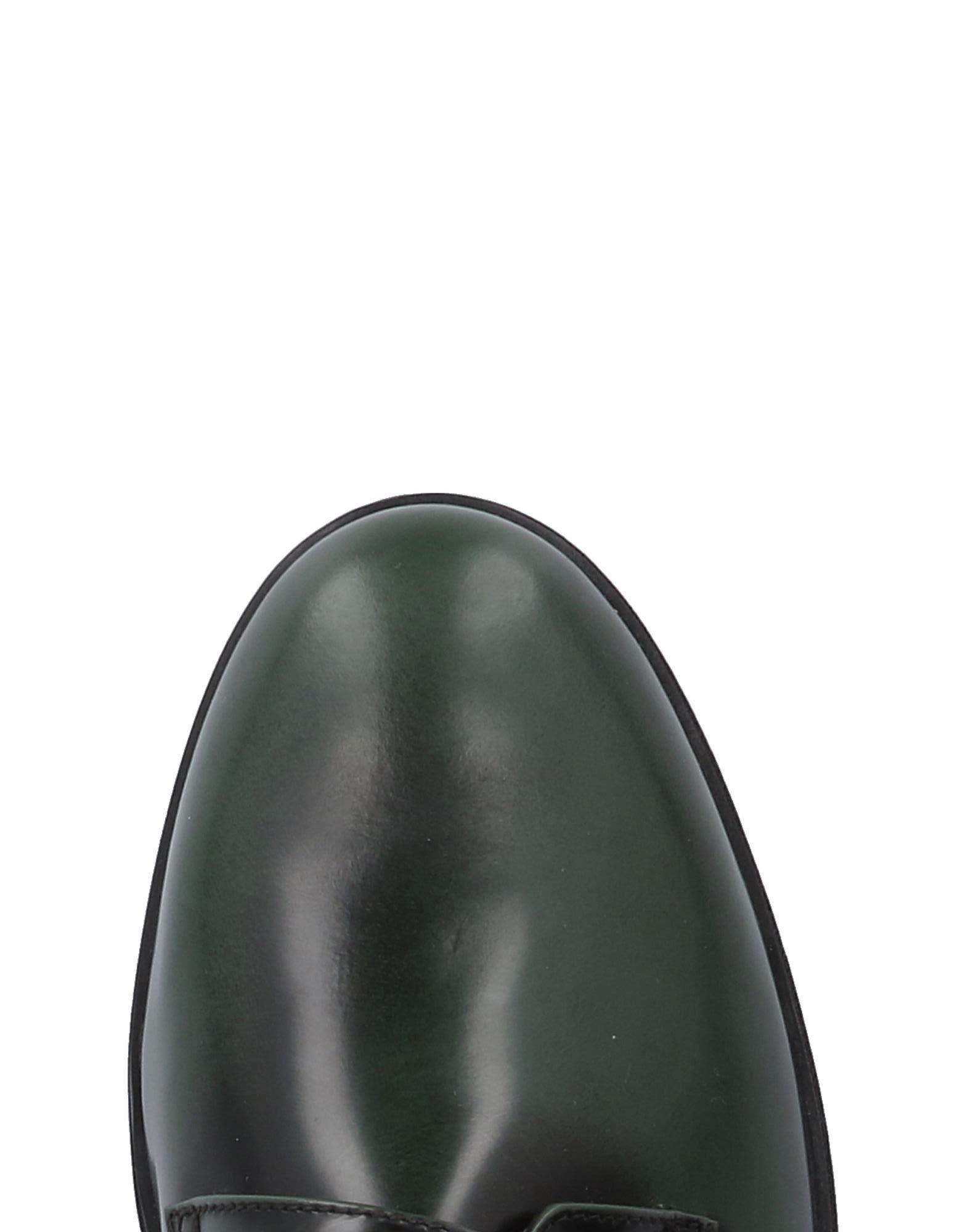 Haltbare Mode billige Schuhe Penelope Mokassins Damen  11495941EW Heiße Schuhe