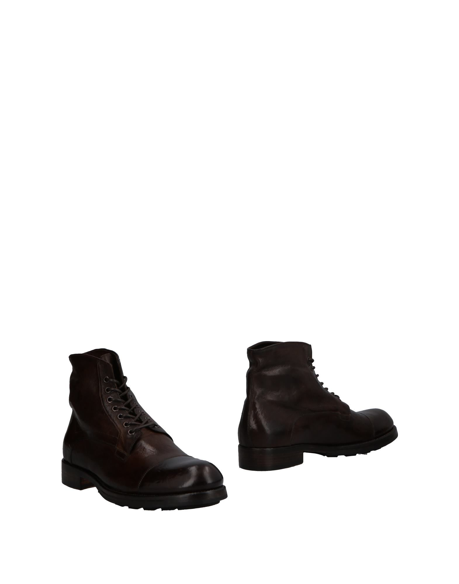 Corvari Boots Boots Boots - Men Corvari Boots online on  Canada - 11495944XK cff461