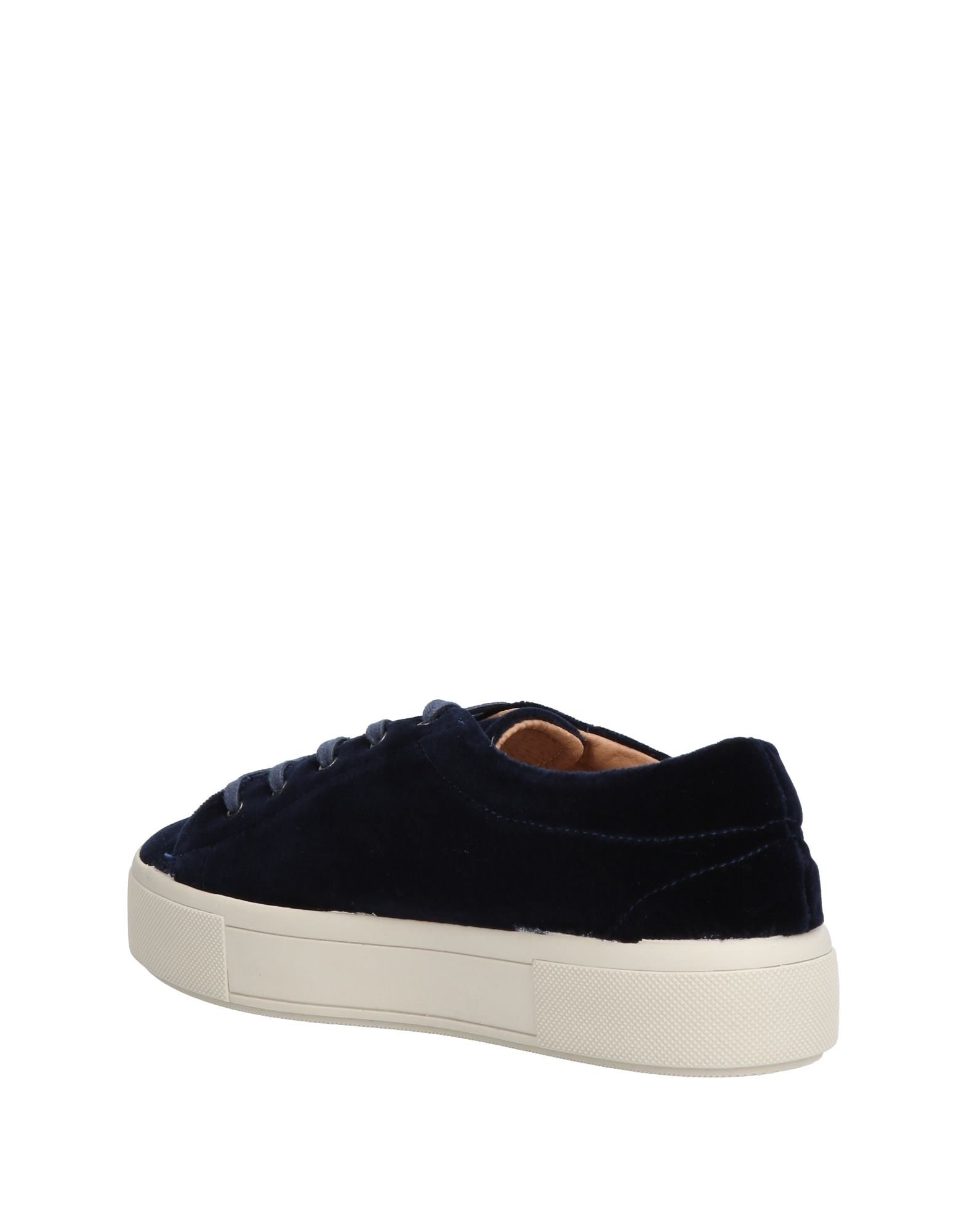 Nice Things Gute By Paloma S. Sneakers Damen  11495952JX Gute Things Qualität beliebte Schuhe cdab87