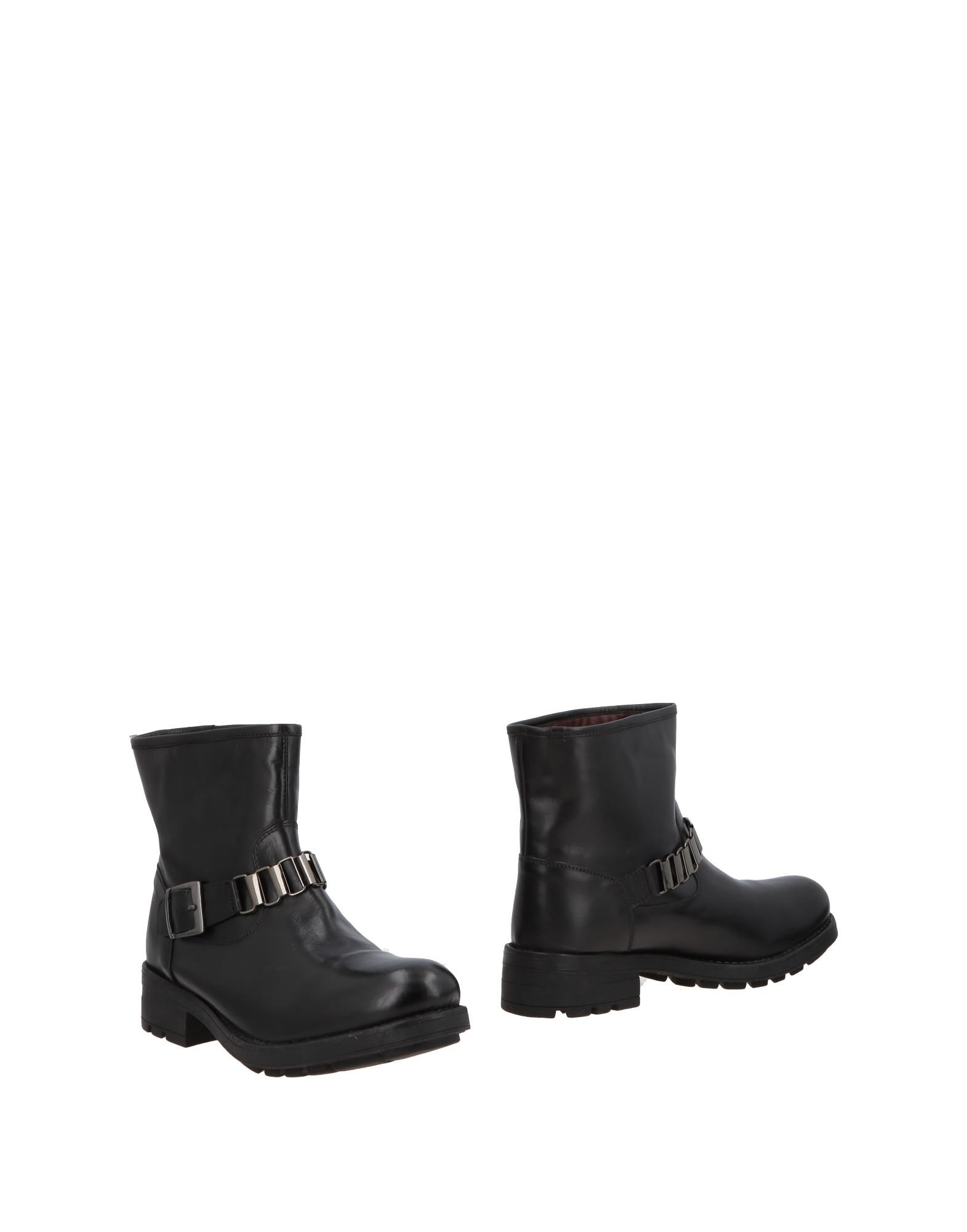 Primadonna Stiefelette Damen  11495953RH Gute Qualität beliebte Schuhe