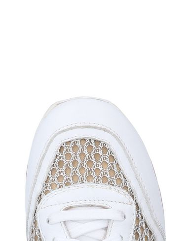 Barbieri Blanc Sneakers set Simona Twin nTqAw60x