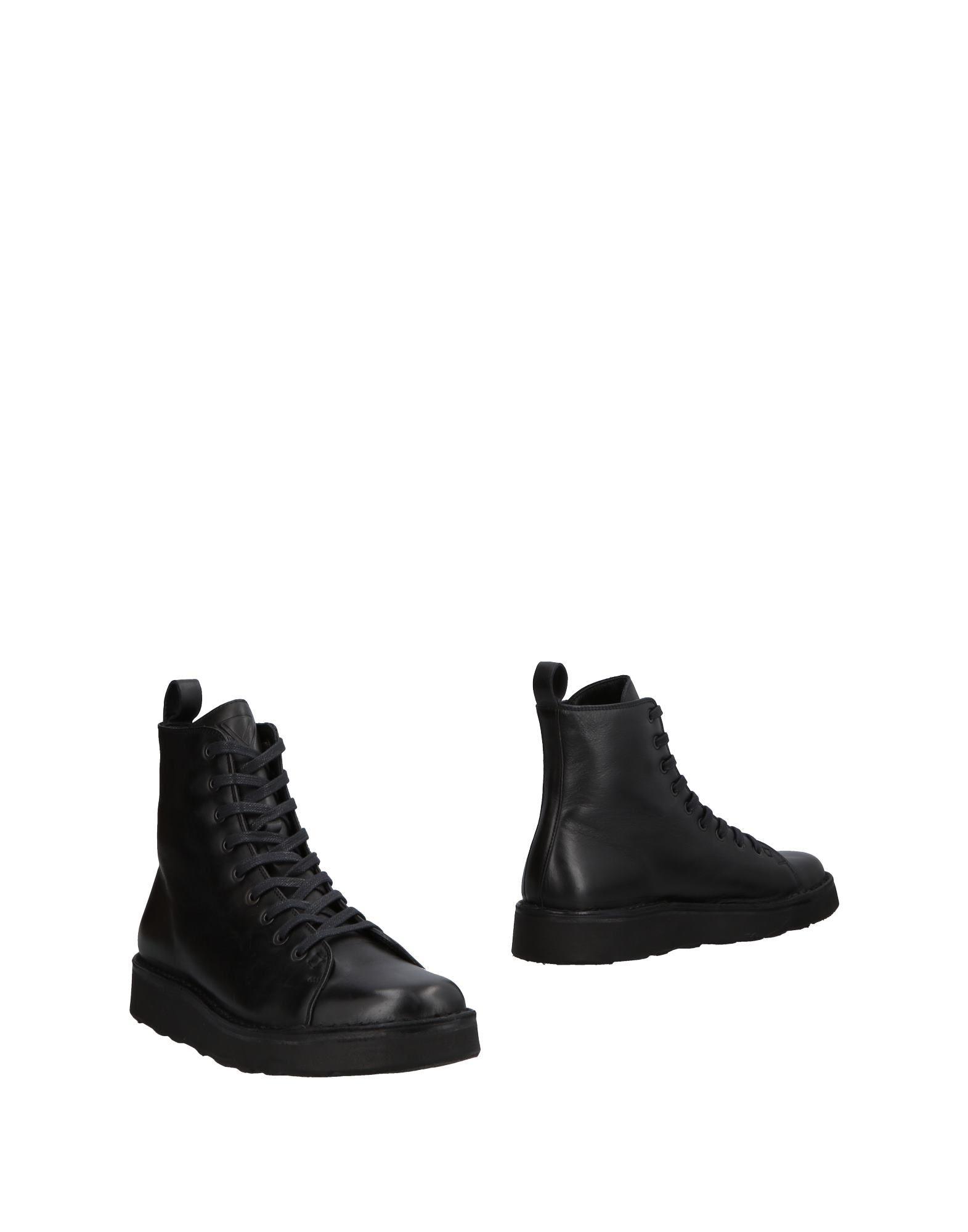 Rest Boots - Men Rest Boots online on    Australia - 11495976NA 25caf8
