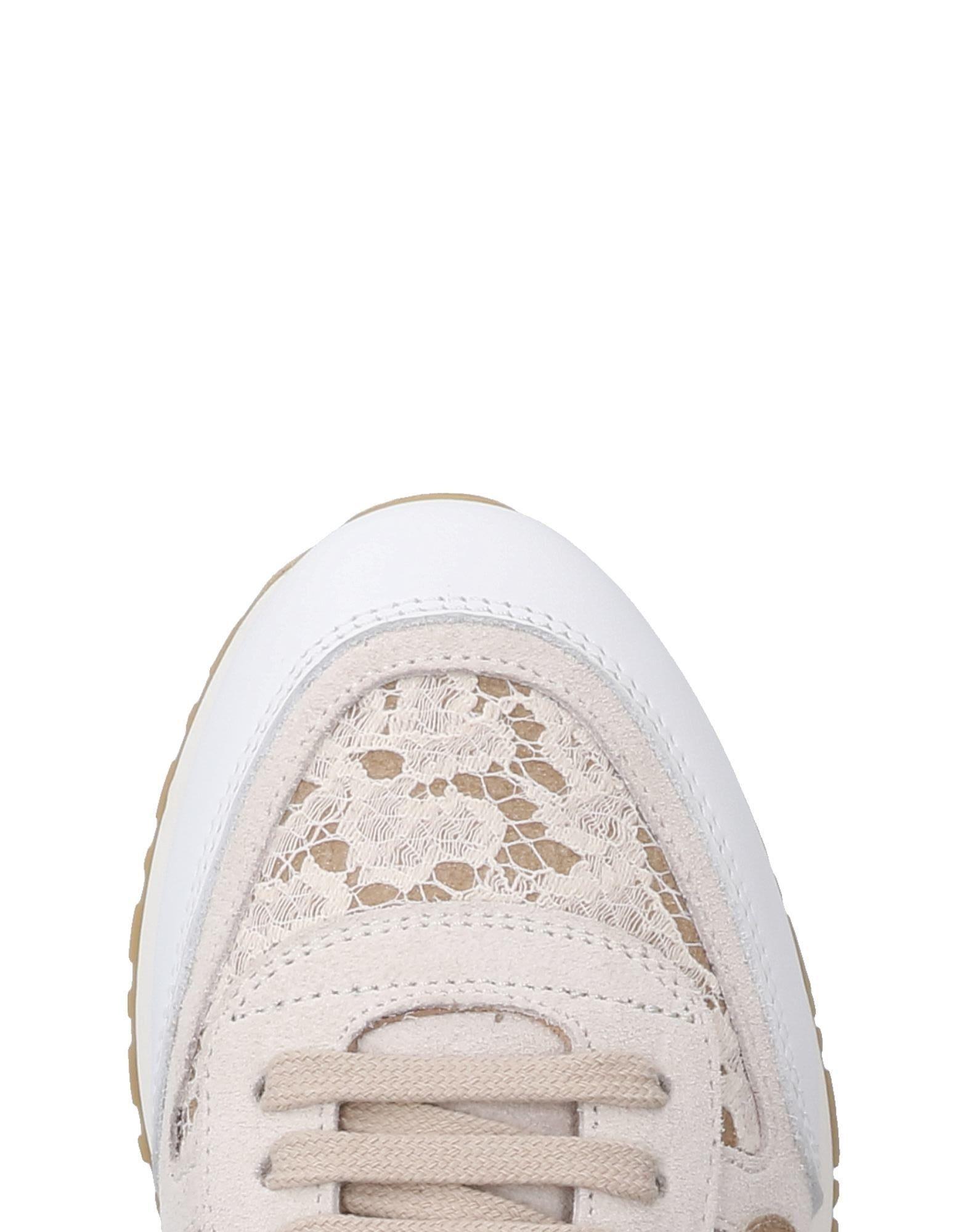 Gut tragenTwin um billige Schuhe zu tragenTwin Gut 11495991UG 7c55ed