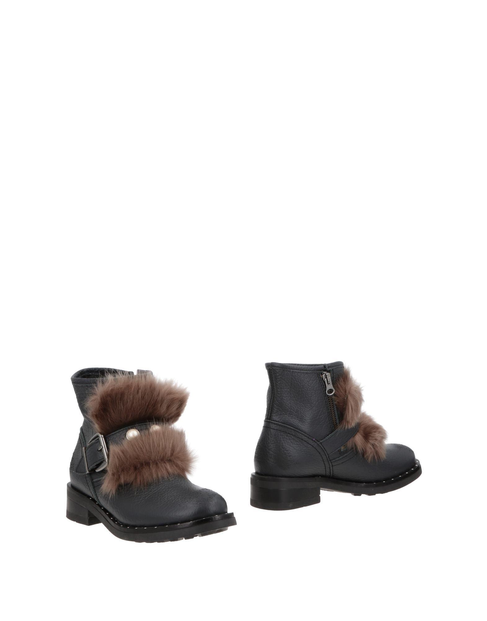 Penelope Stiefelette Damen beliebte  11496021MC Gute Qualität beliebte Damen Schuhe f4e906