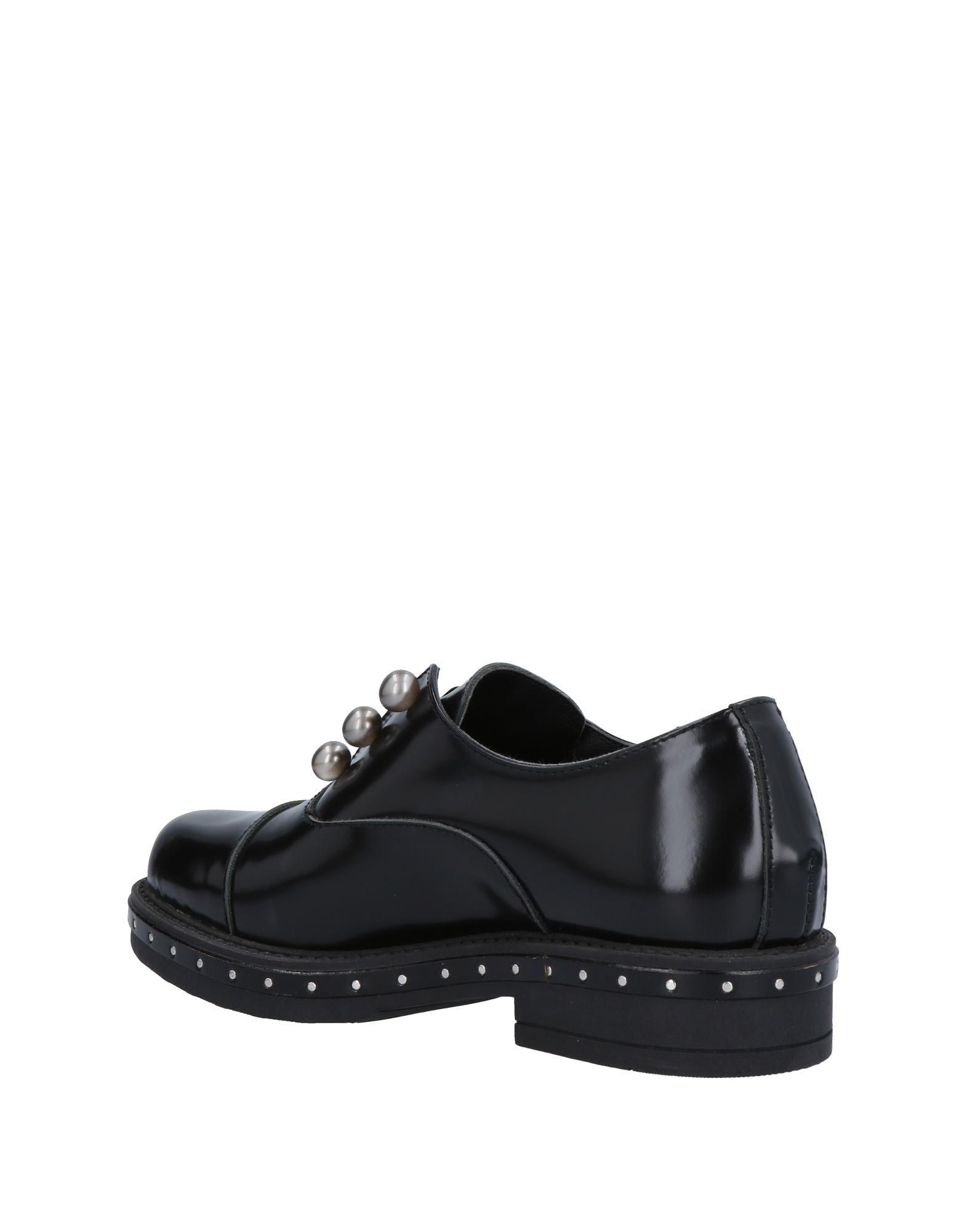 Penelope Mokassins Qualität Damen  11496022RO Gute Qualität Mokassins beliebte Schuhe ecad62