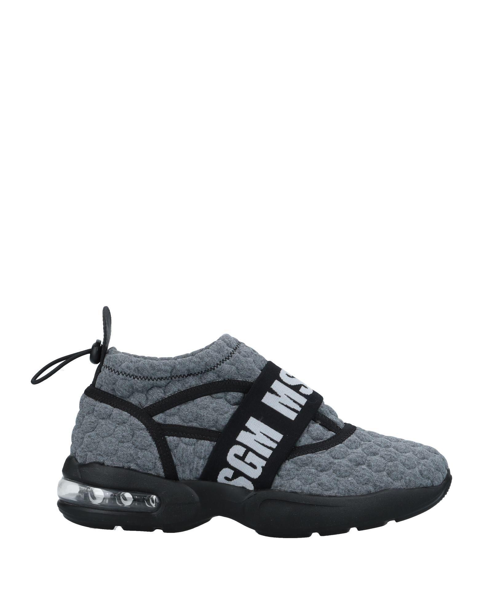 Sneakers Ambitious Uomo - 11462704AX Scarpe economiche e buone