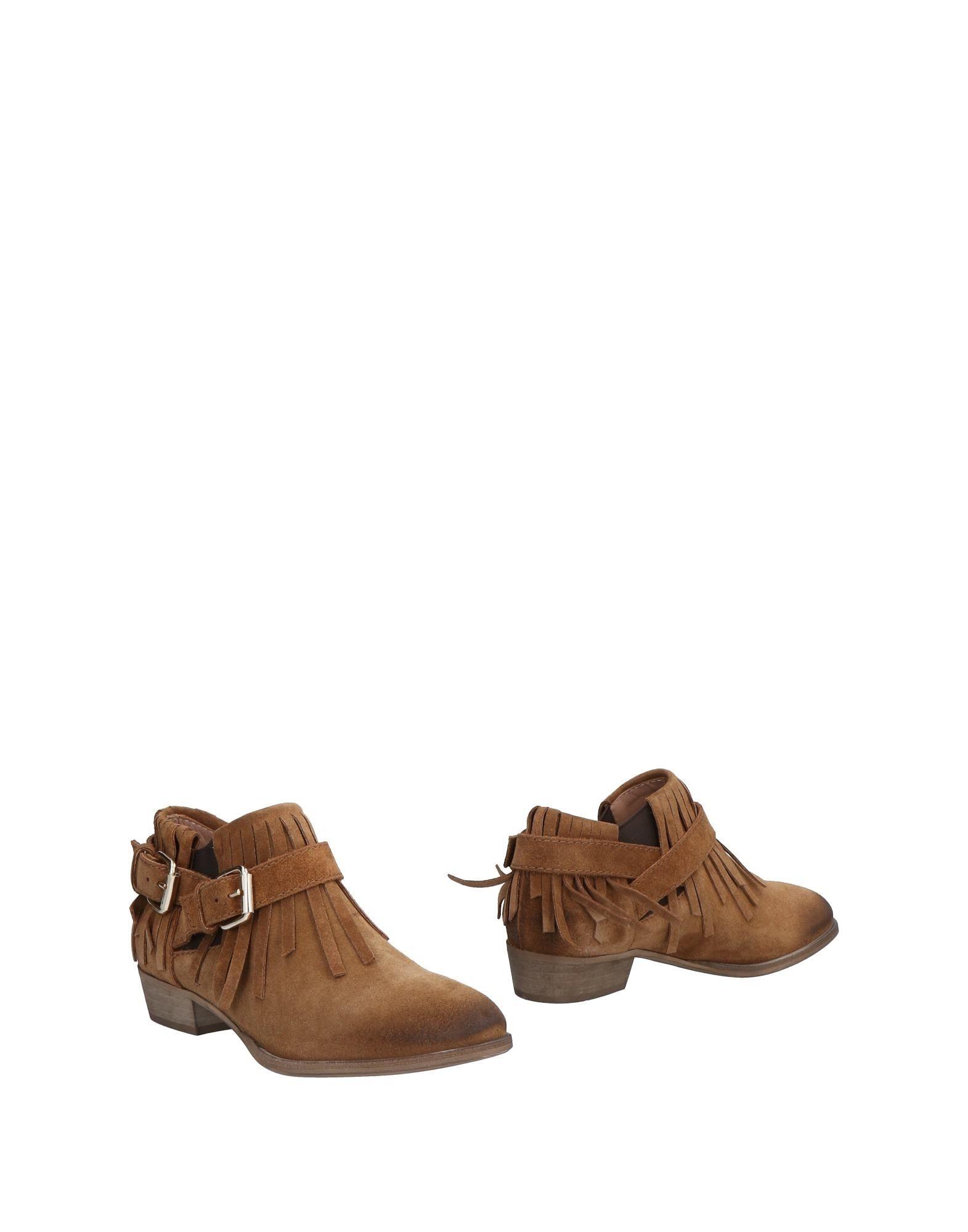 Stilvolle billige Schuhe Twin 11496029PA 11496029PA 11496029PA fee740