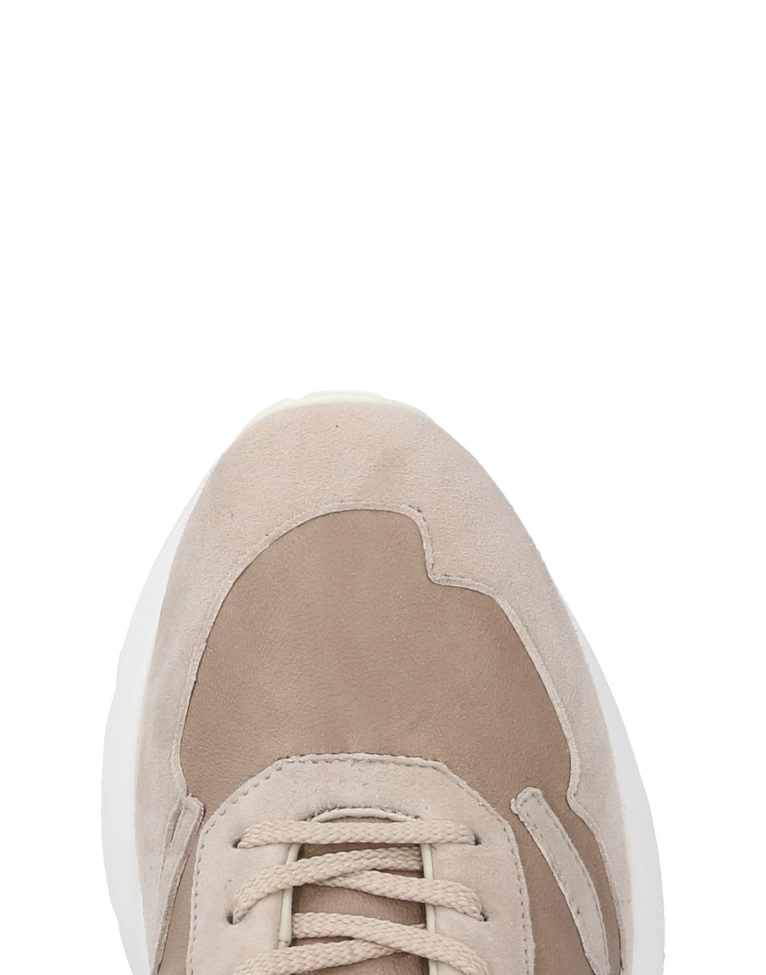 Gut um Sneakers billige Schuhe zu tragenRuco Line Sneakers um Damen  11496030CG 657241