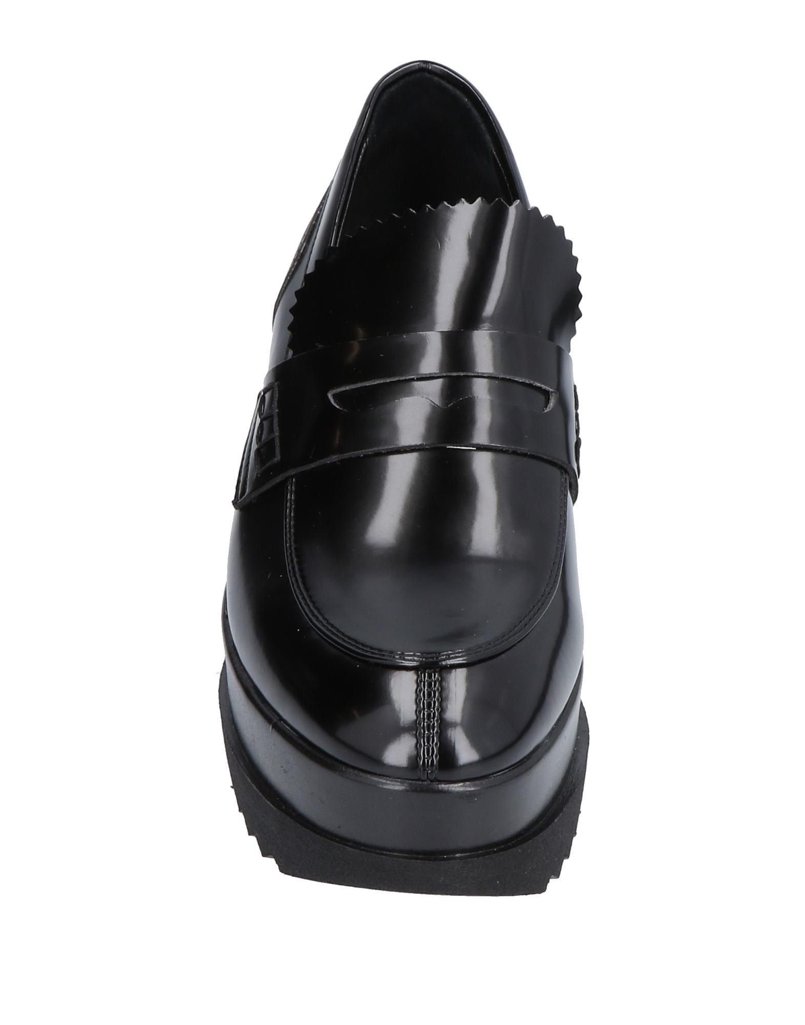 Todai Mokassins Damen  11496036HK Gute Qualität beliebte Schuhe