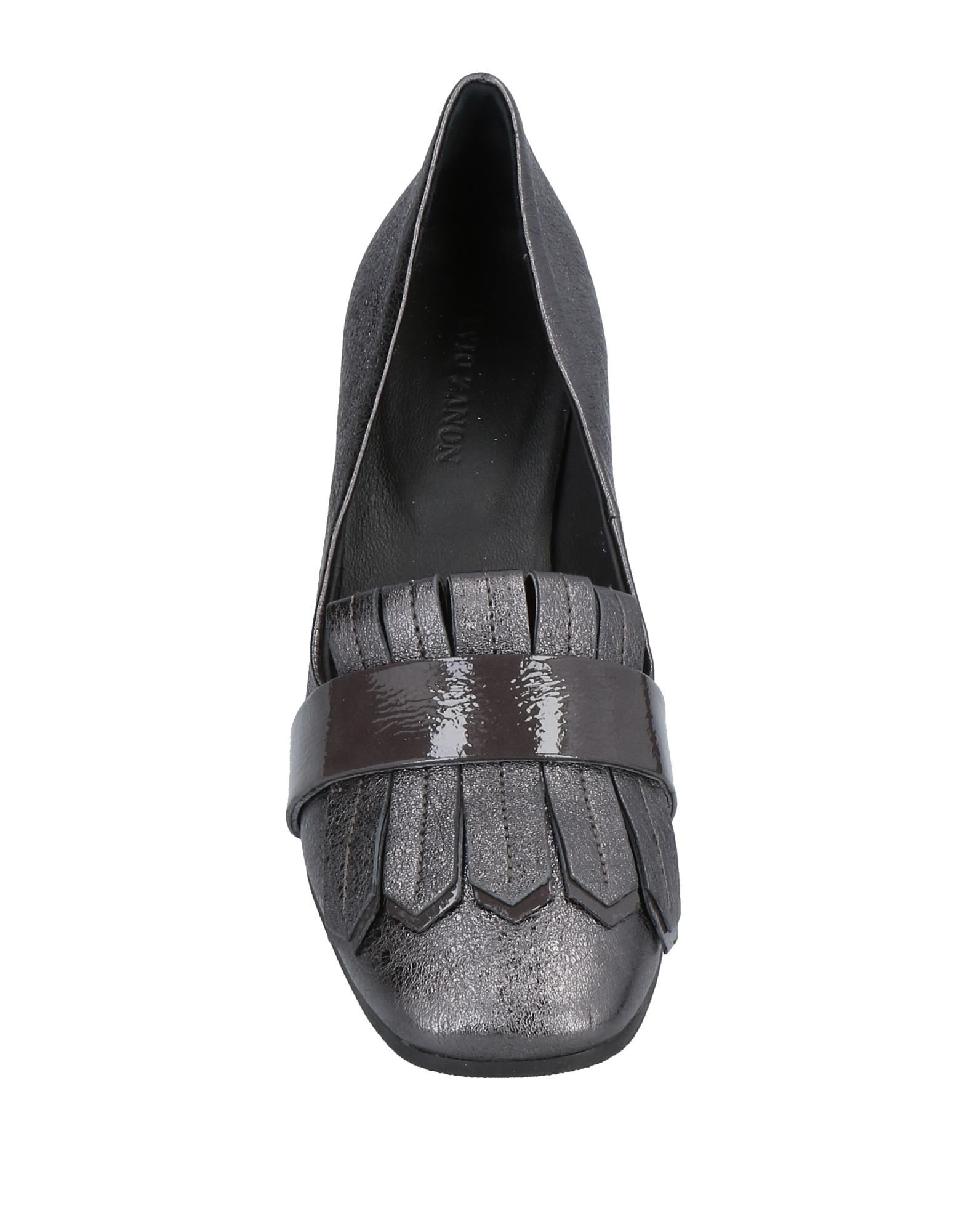 Elvio 11496037CV Zanon Mokassins Damen  11496037CV Elvio Gute Qualität beliebte Schuhe 95ceca