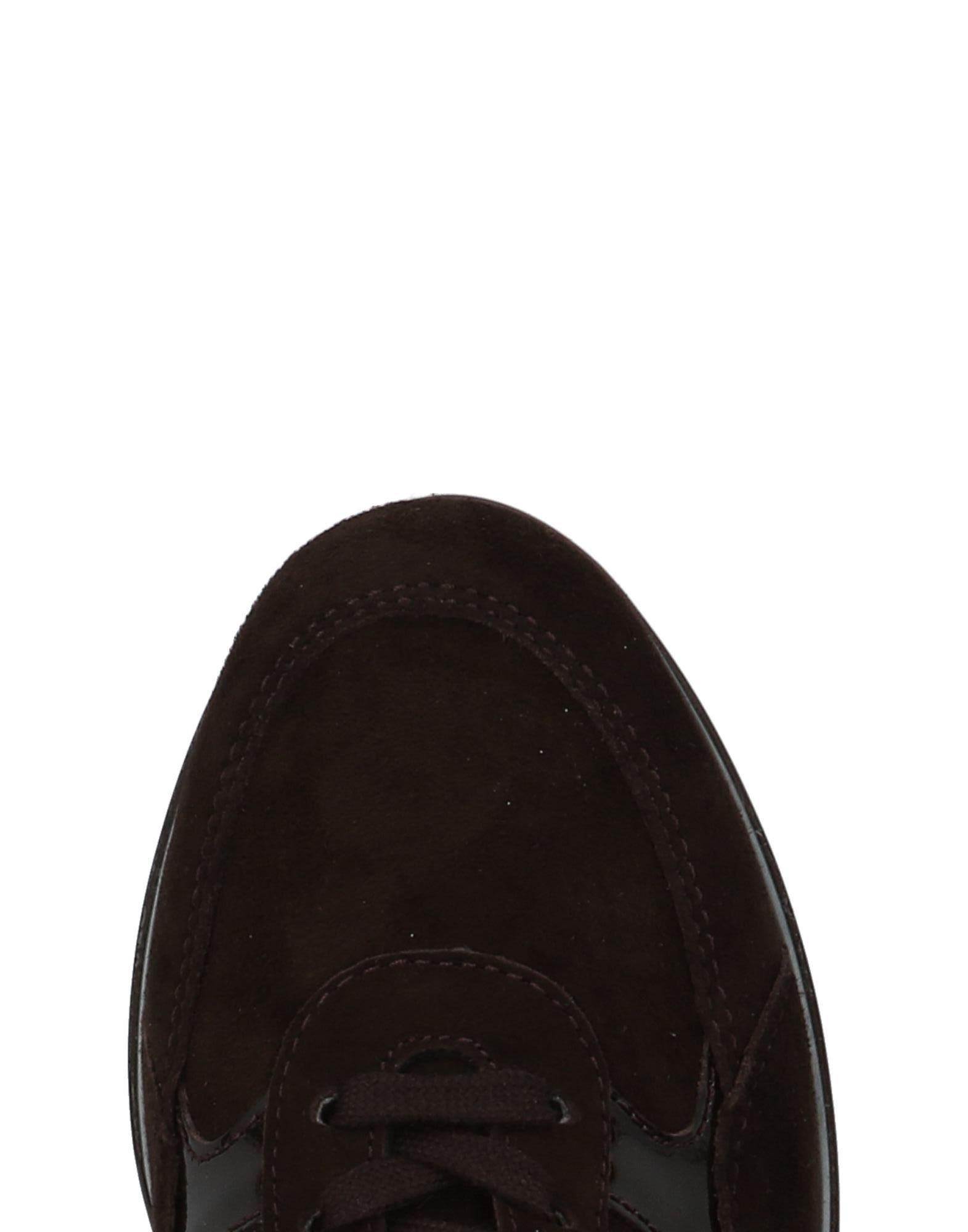 Hogan Sneakers 11496041AOGut Damen  11496041AOGut Sneakers aussehende strapazierfähige Schuhe c29769