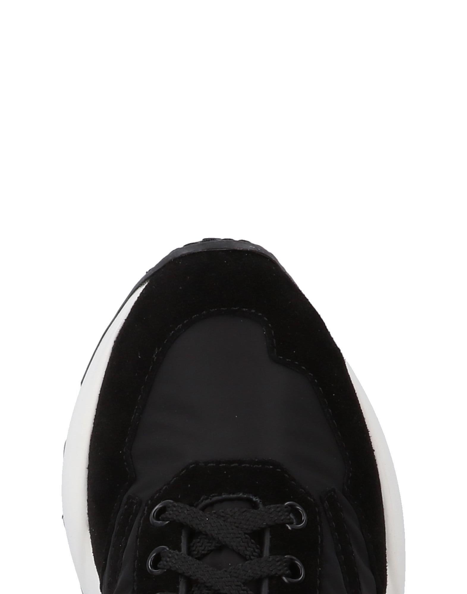 Gut tragenRuco um billige Schuhe zu tragenRuco Gut Line Sneakers Damen  11496046VL cdf8d8