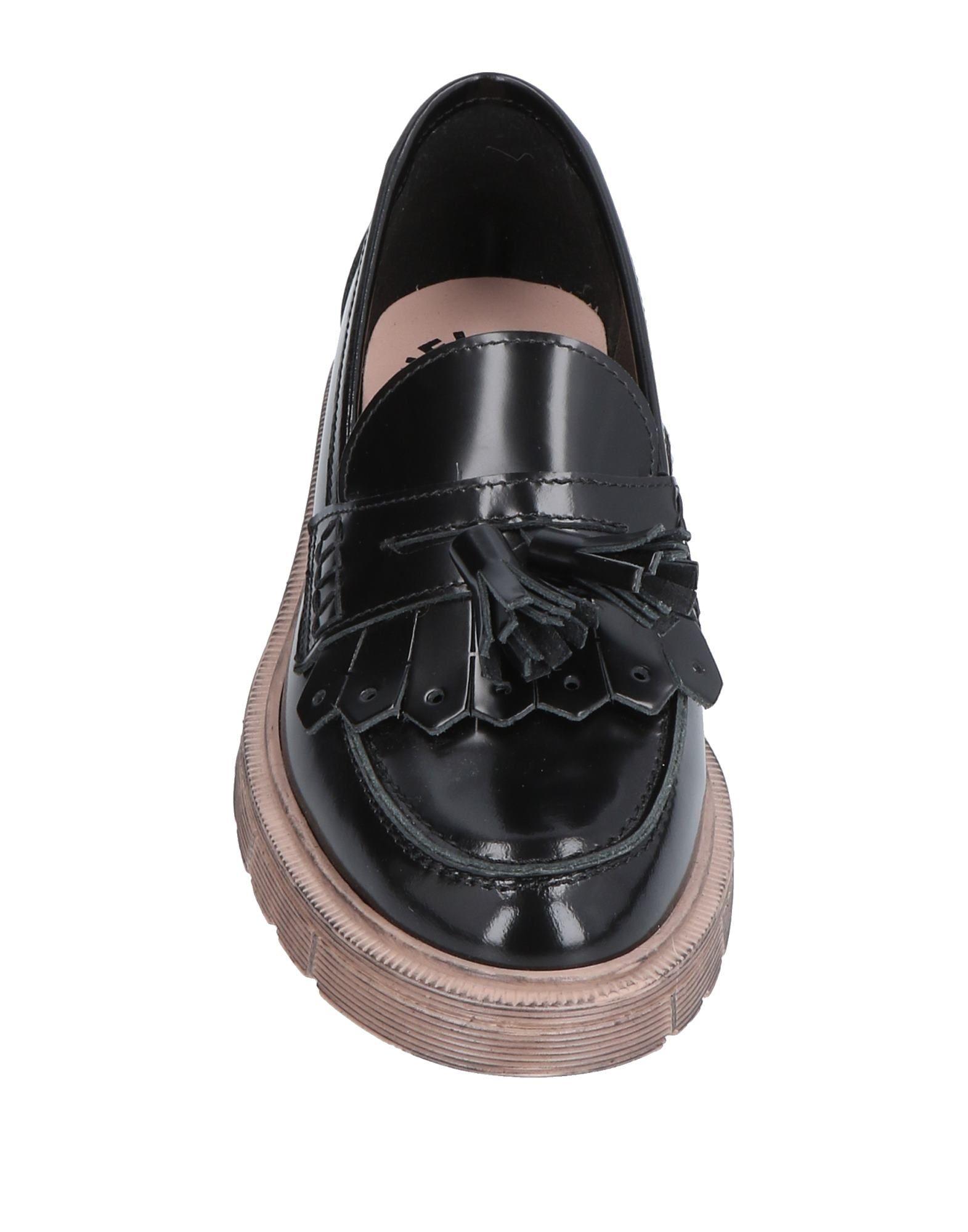 Penelope Mokassins Damen  11496051VS Gute Qualität beliebte Schuhe Schuhe Schuhe 4df2fd