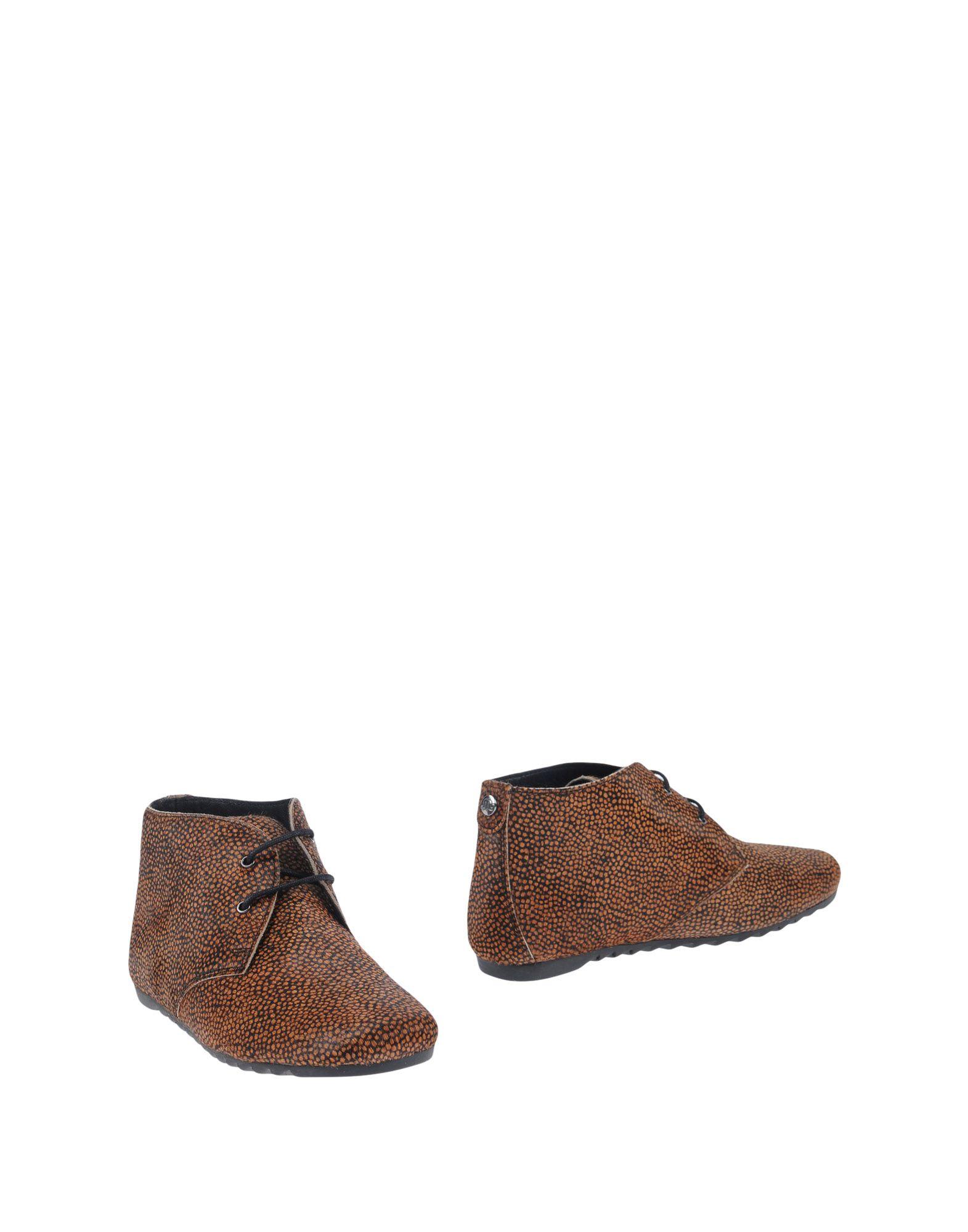 Maruti Stiefelette Damen  11496058SV Gute Qualität beliebte Schuhe
