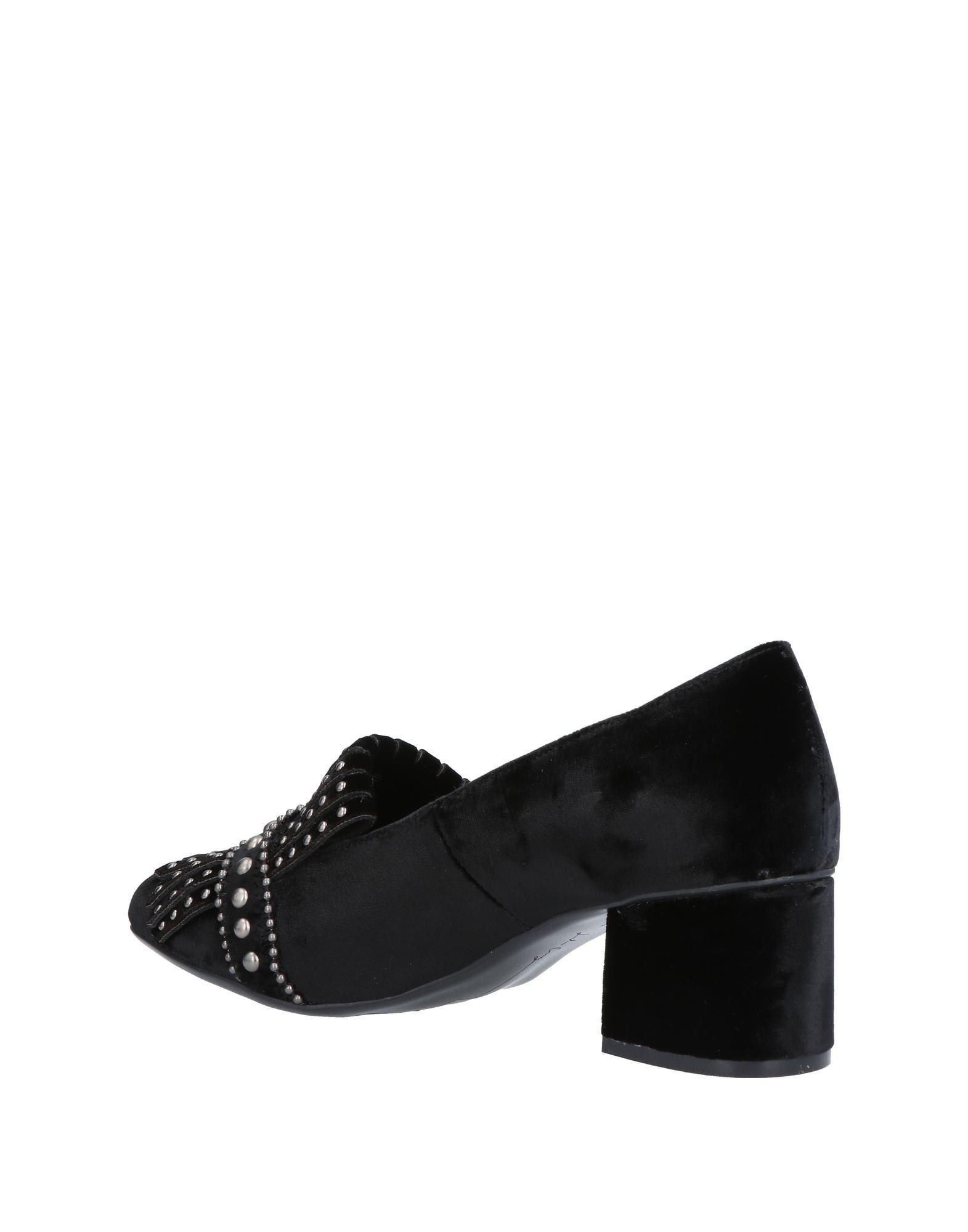 Gut um billige Schuhe zu  tragenLola Cruz Mokassins Damen  zu 11496065CC 1a5b6d