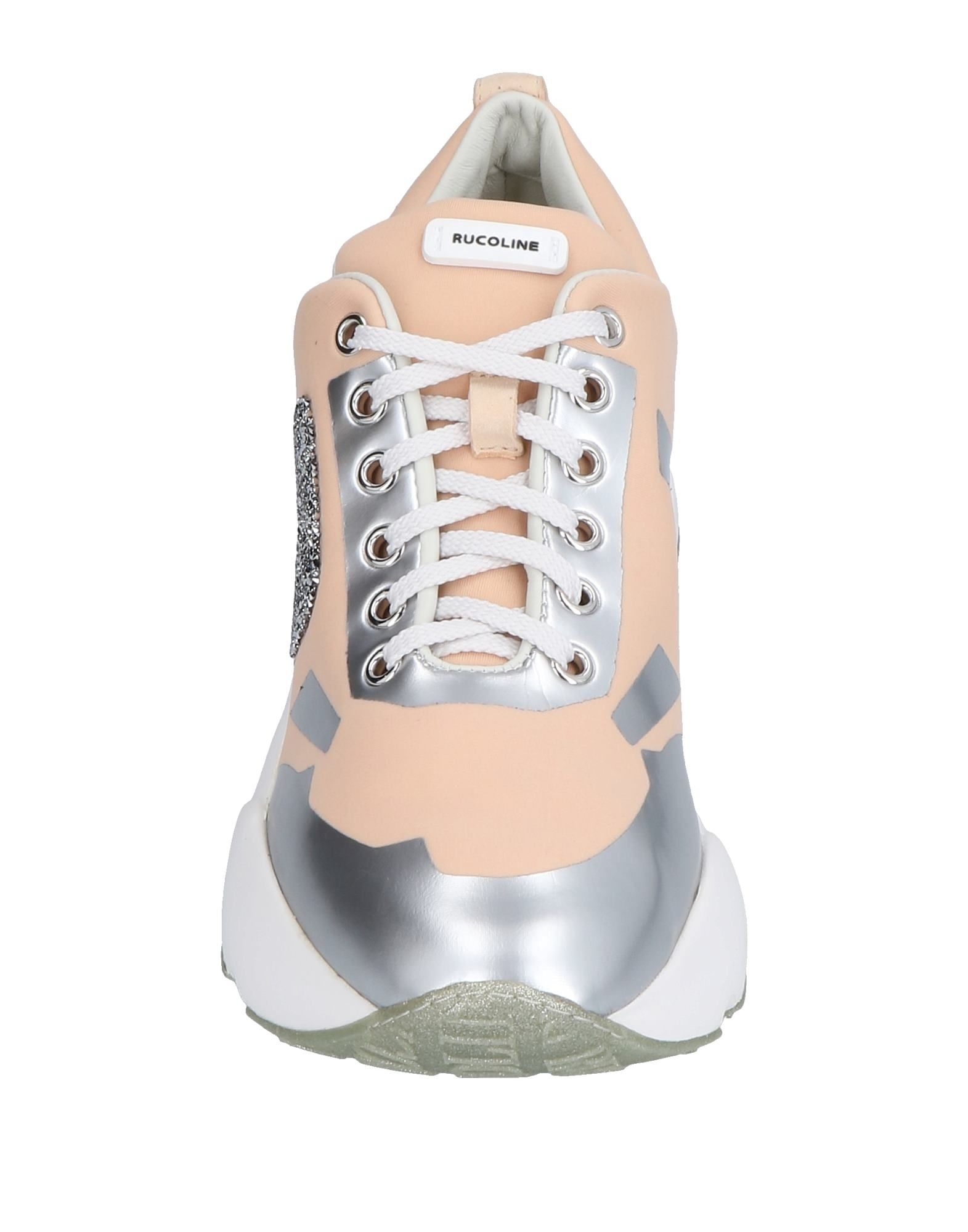 Ruco Line Sneakers 11496068HF Damen  11496068HF Sneakers Beliebte Schuhe dd040a