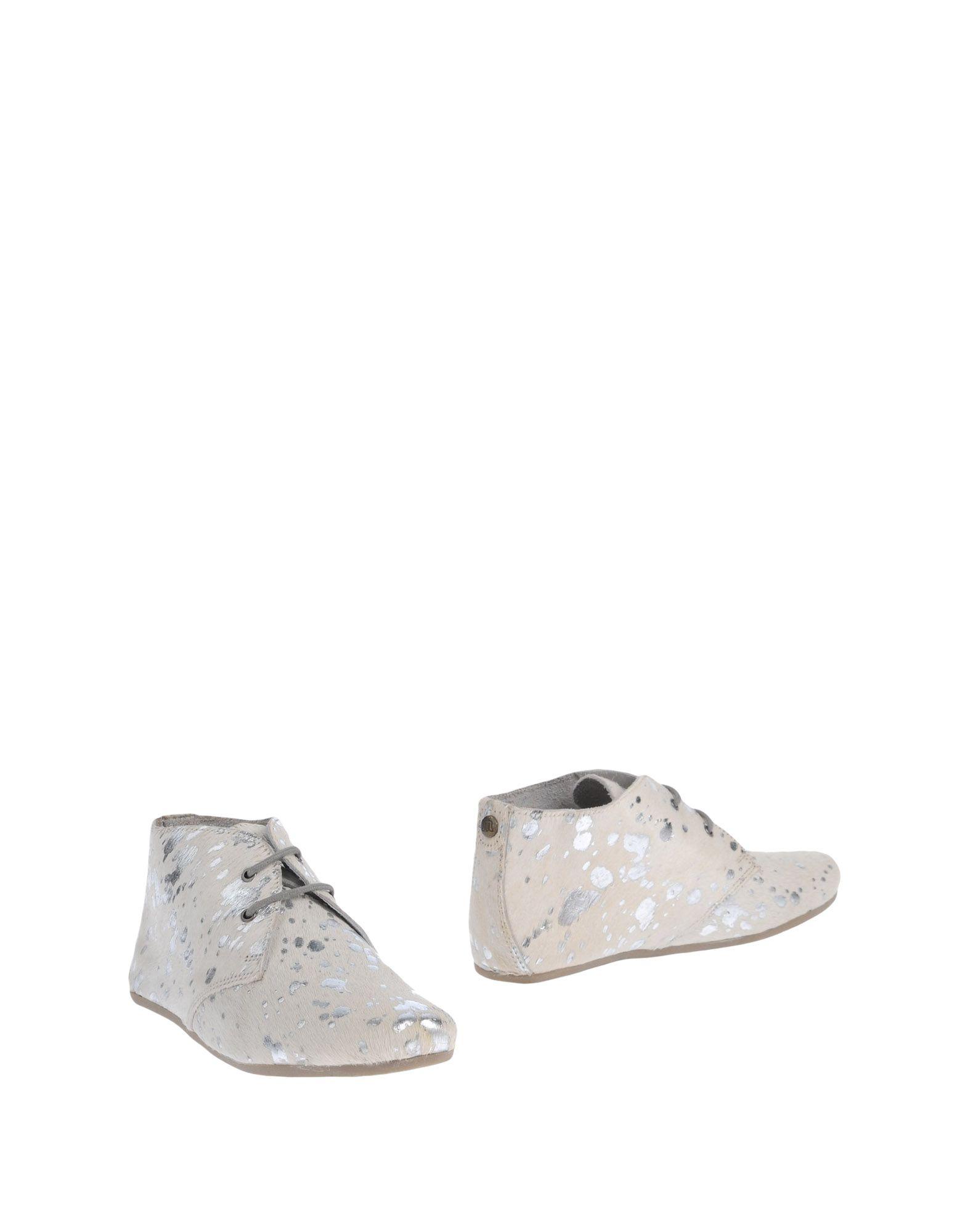Günstige und modische Schuhe Maruti Stiefelette Damen  11496075HE