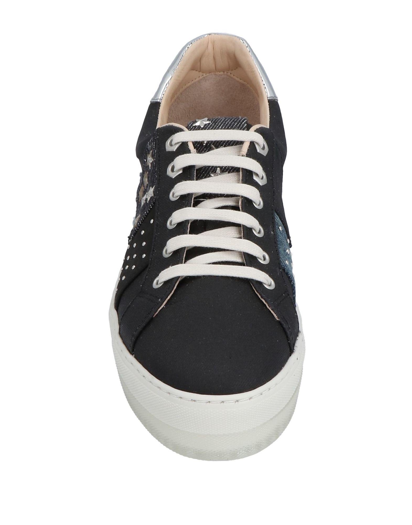 Diesel Sneakers Damen  11496079NS Gute Qualität beliebte Schuhe