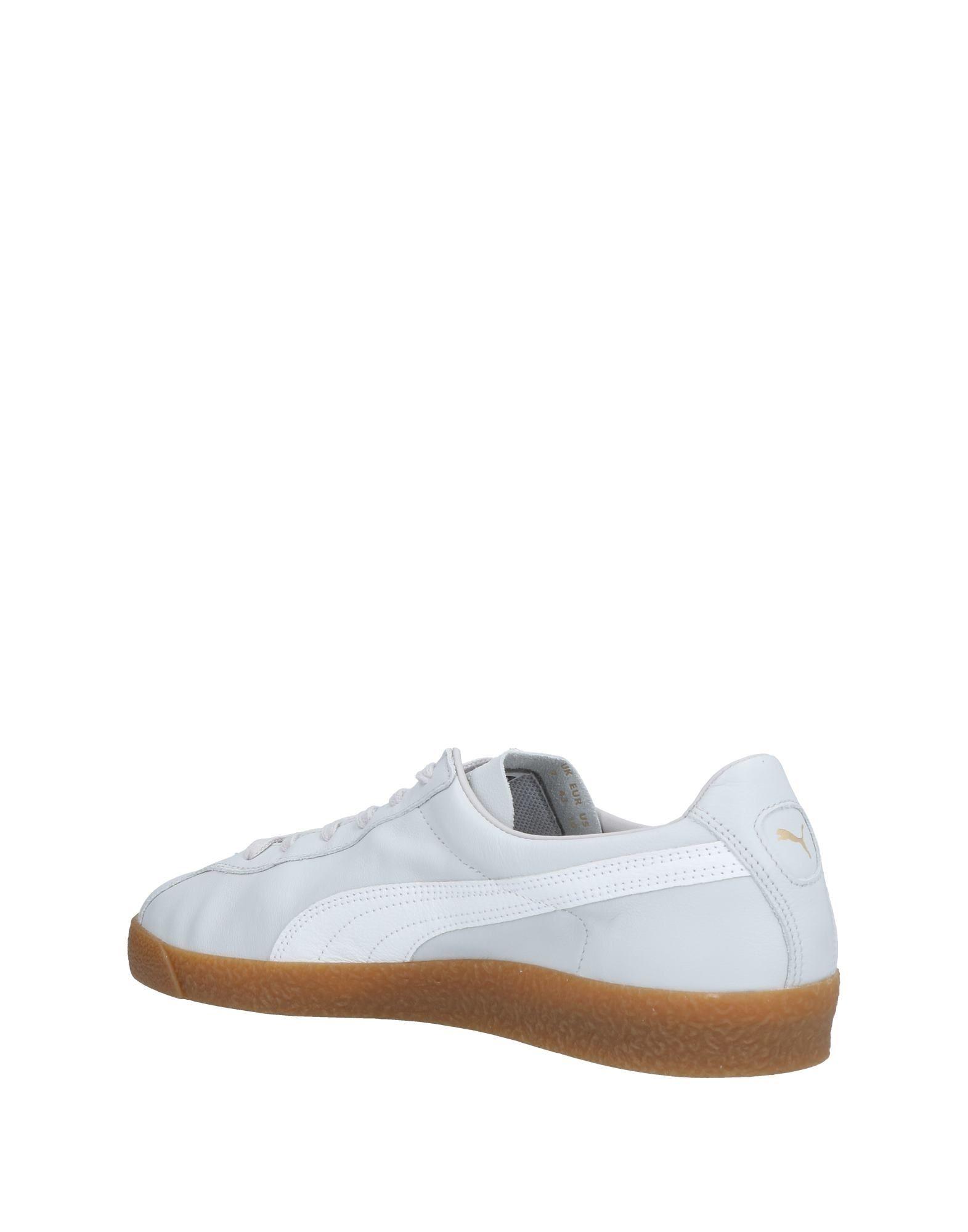 Rabatt Herren echte Schuhe Puma Sneakers Herren Rabatt  11496081SJ a33cf7