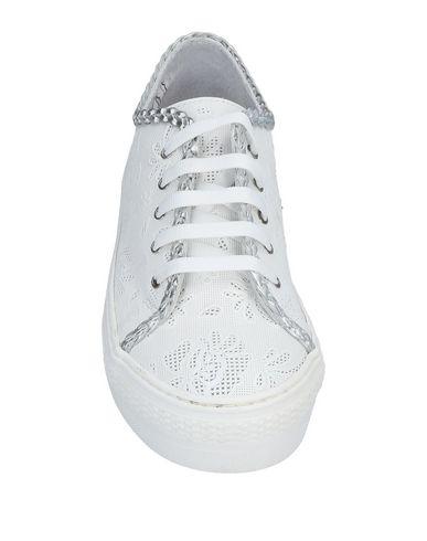 Sneakers Blanc Blanc Chiara Blanc Chiara Luciani Sneakers Luciani Chiara Sneakers Luciani Chiara Luciani S16Cqwq4