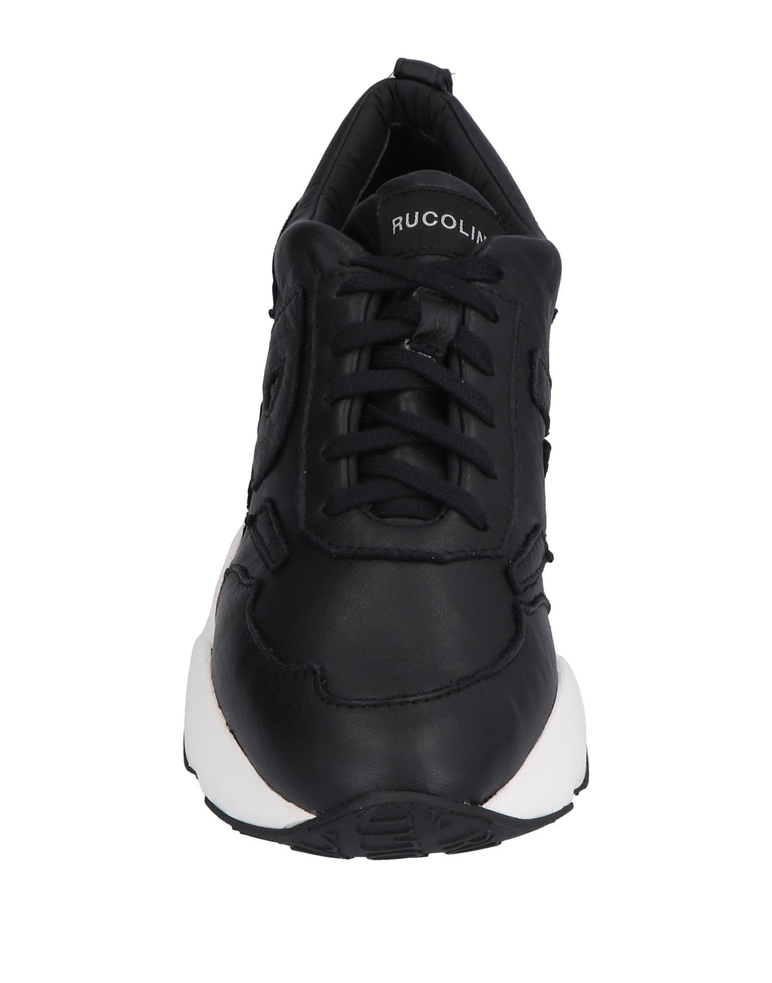 Stilvolle billige Schuhe Ruco  Line Sneakers Damen  Ruco 11496090IX 56ad8c