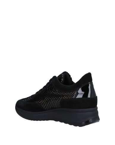 by Sneakers by Sneakers RUCOLINE AGILE AGILE RUCOLINE by RUCOLINE Sneakers AGILE HxBxqRw
