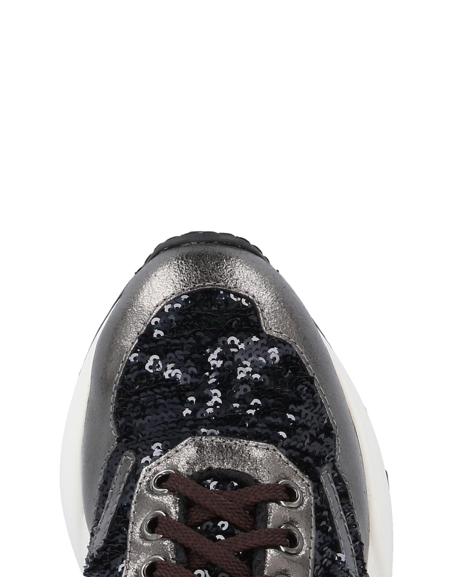 Gut um billige Schuhe zu tragenRuco 11496107DN Line Sneakers Damen  11496107DN tragenRuco c338f2
