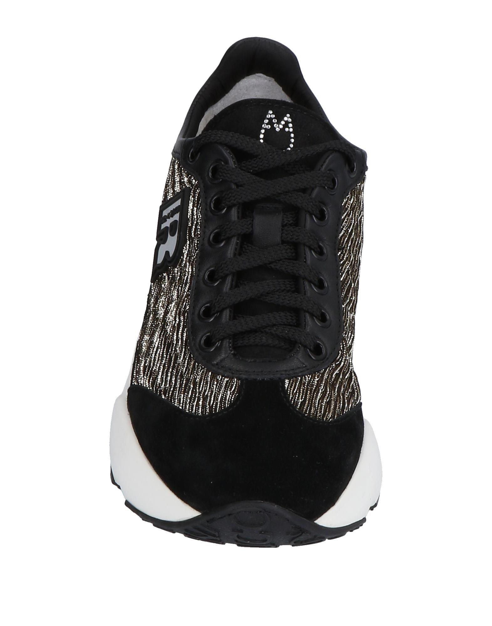 Stilvolle billige Sneakers Schuhe Ruco Line Sneakers billige Damen  11496109GL 5c9807