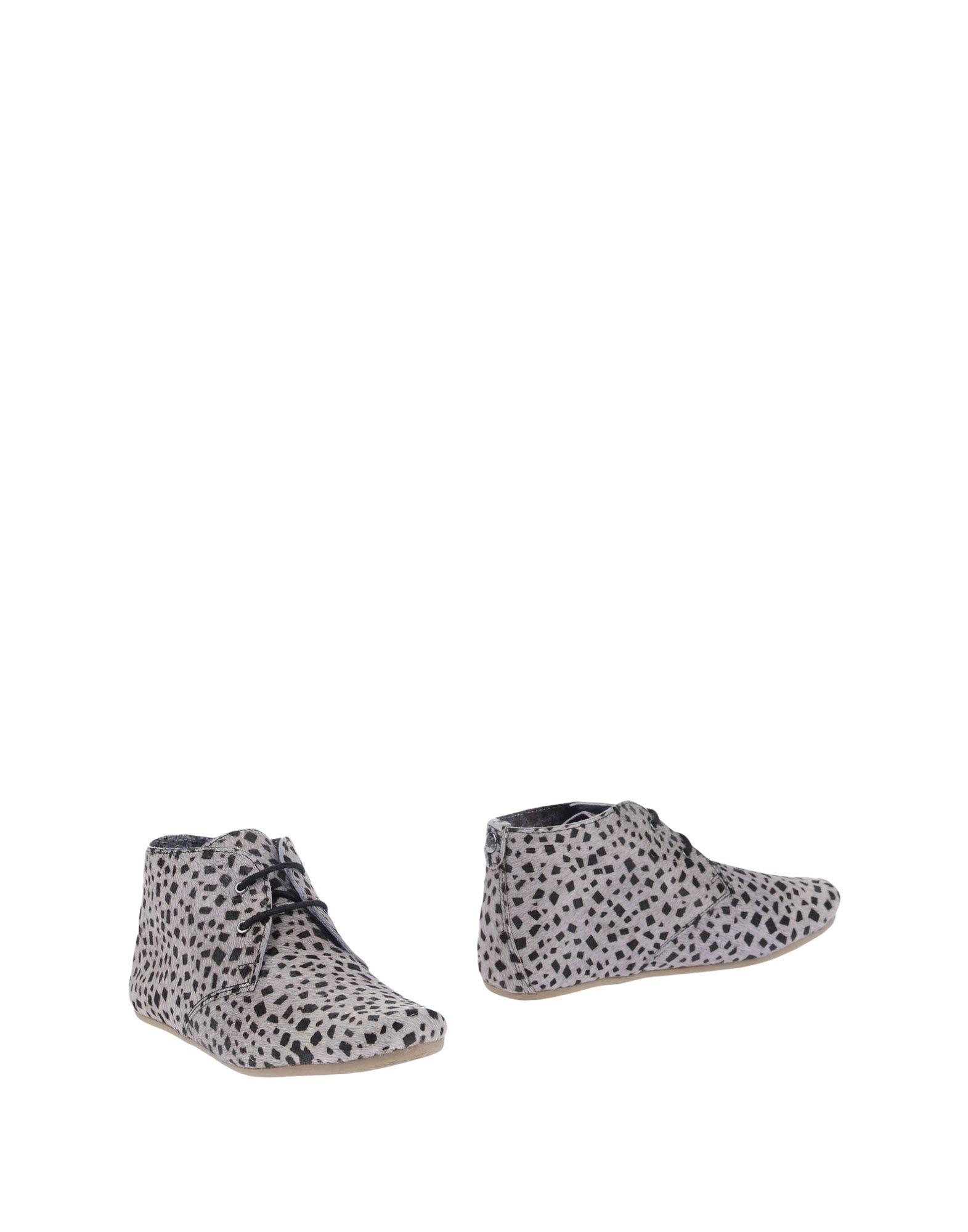 Günstige und modische Schuhe Maruti Stiefelette Damen  11496111GC