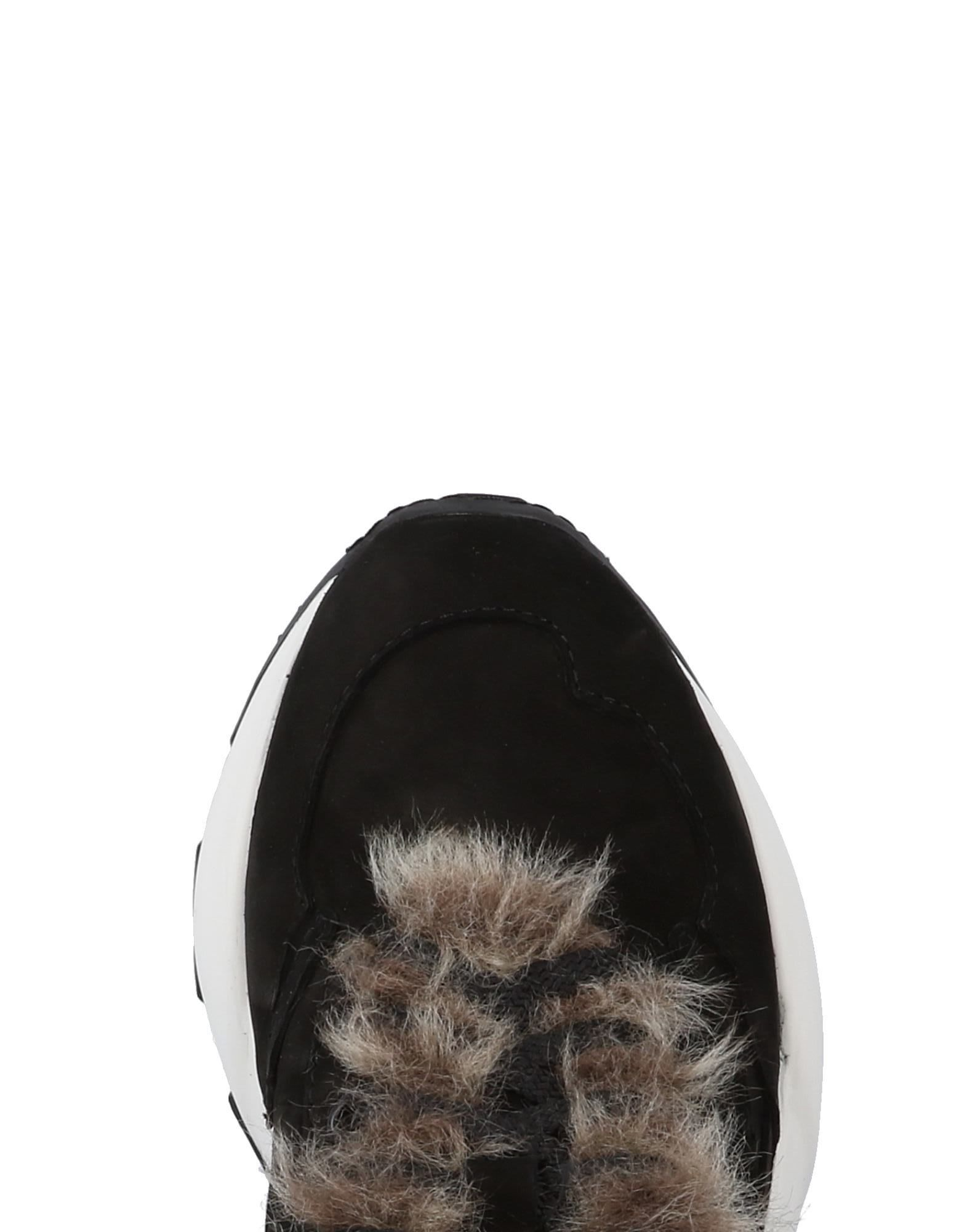 Stilvolle Line billige Schuhe Ruco Line Stilvolle Sneakers Damen  11496120BI b640a0